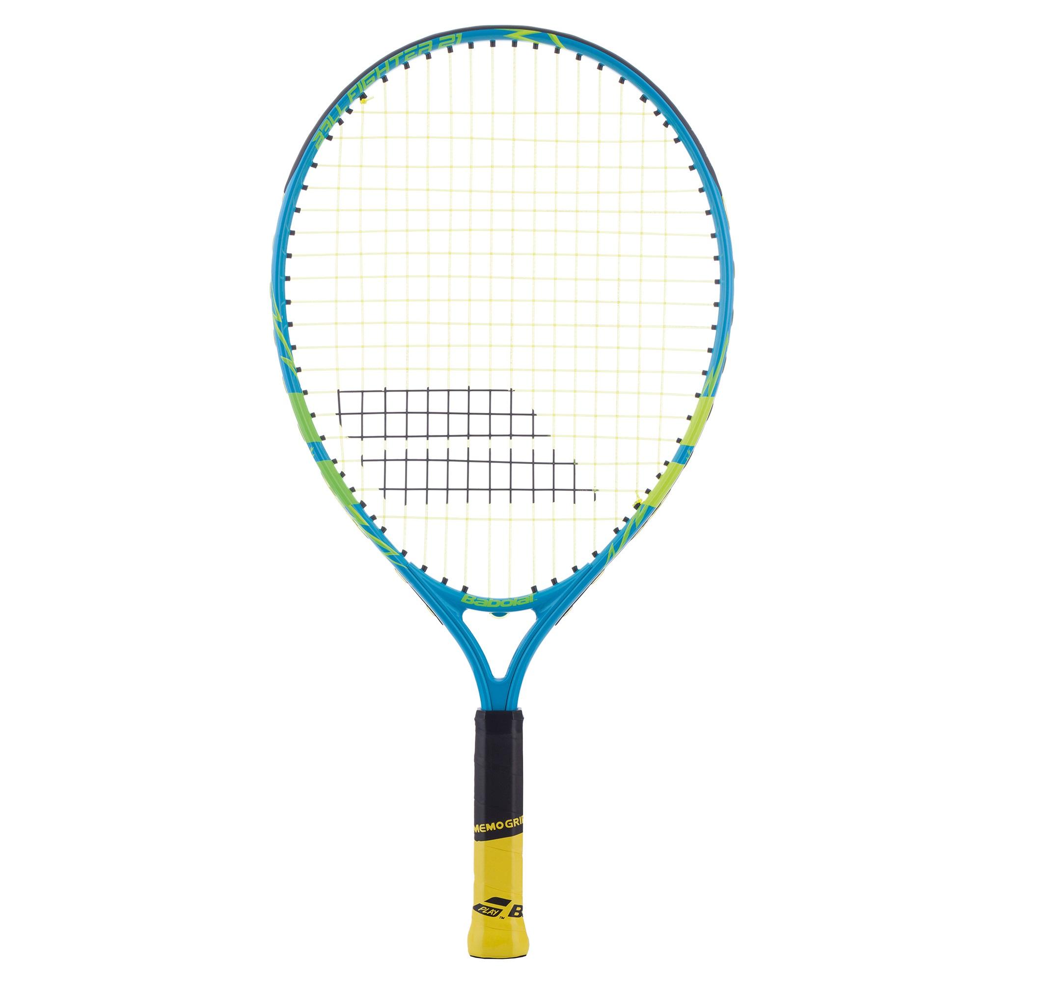 Babolat Ракетка для большого тенниса детская Babolat Ballfighter 21 babolat ракетка для большого тенниса детская babolat ballfighter 23