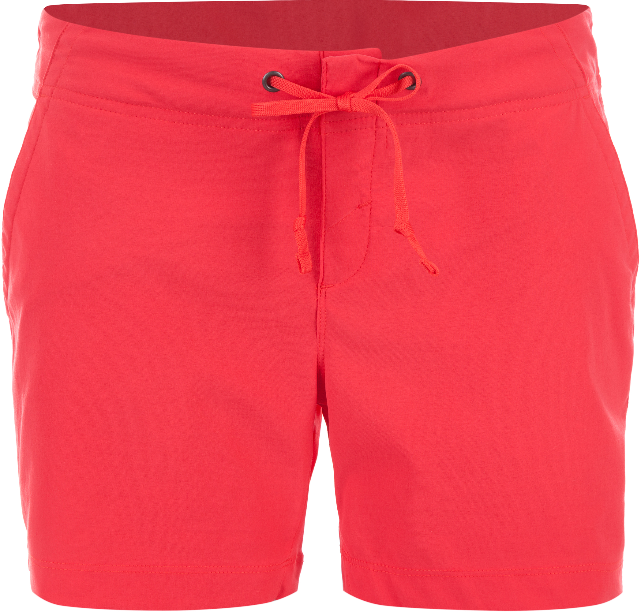 Columbia Шорты женские Columbia Anytime Outdoor Short