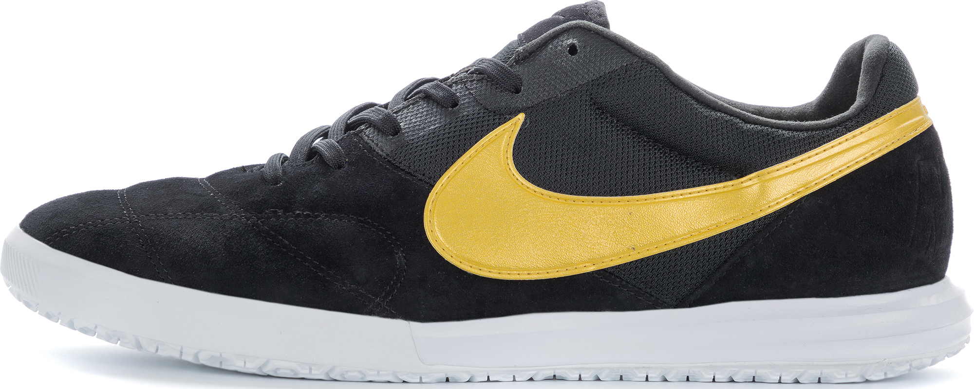 Nike Бутсы мужские Nike Premier II Sala, размер 41