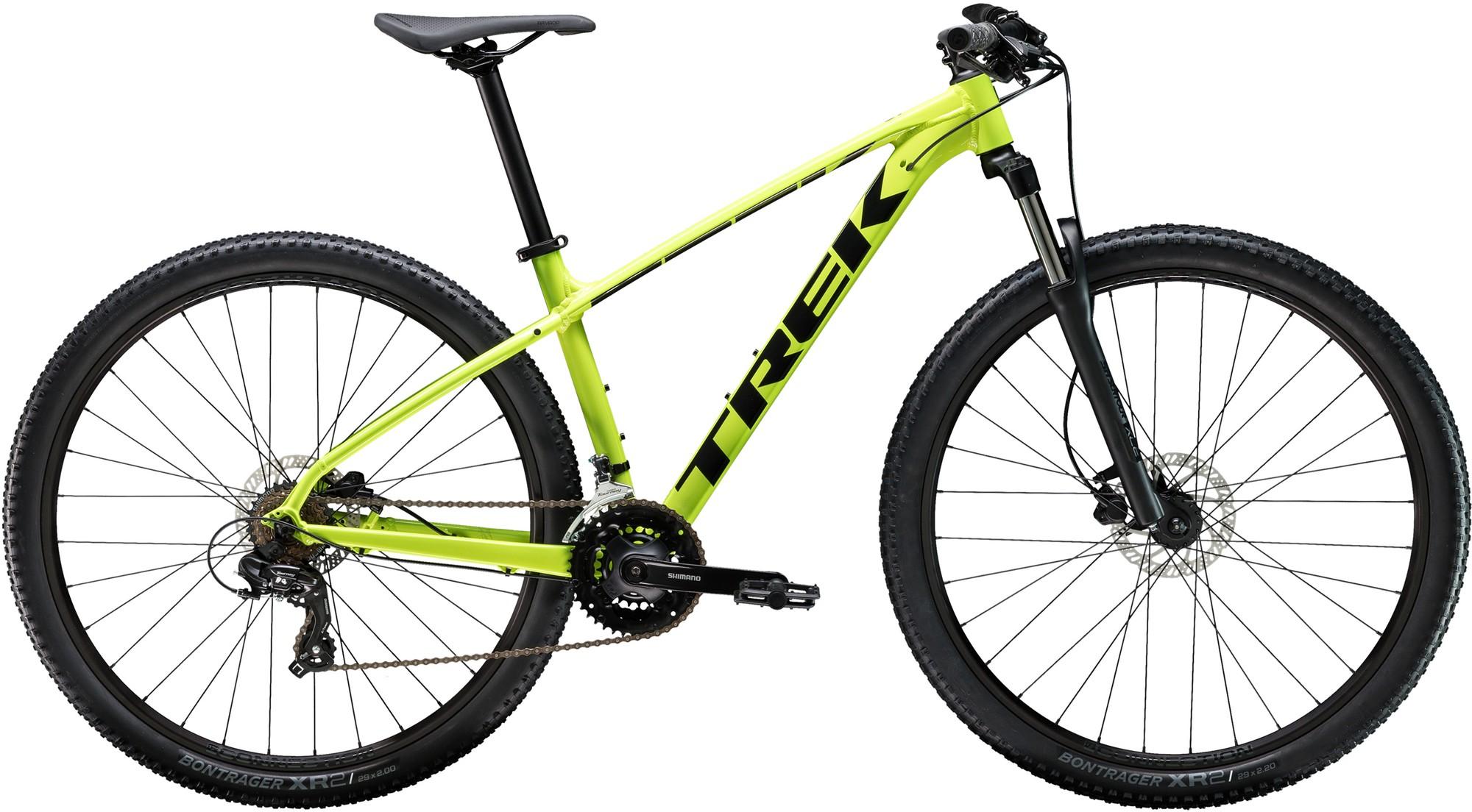 Trek Велосипед горный Trek Marlin 5 29 велосипед trek superfly 5 27 5 2016