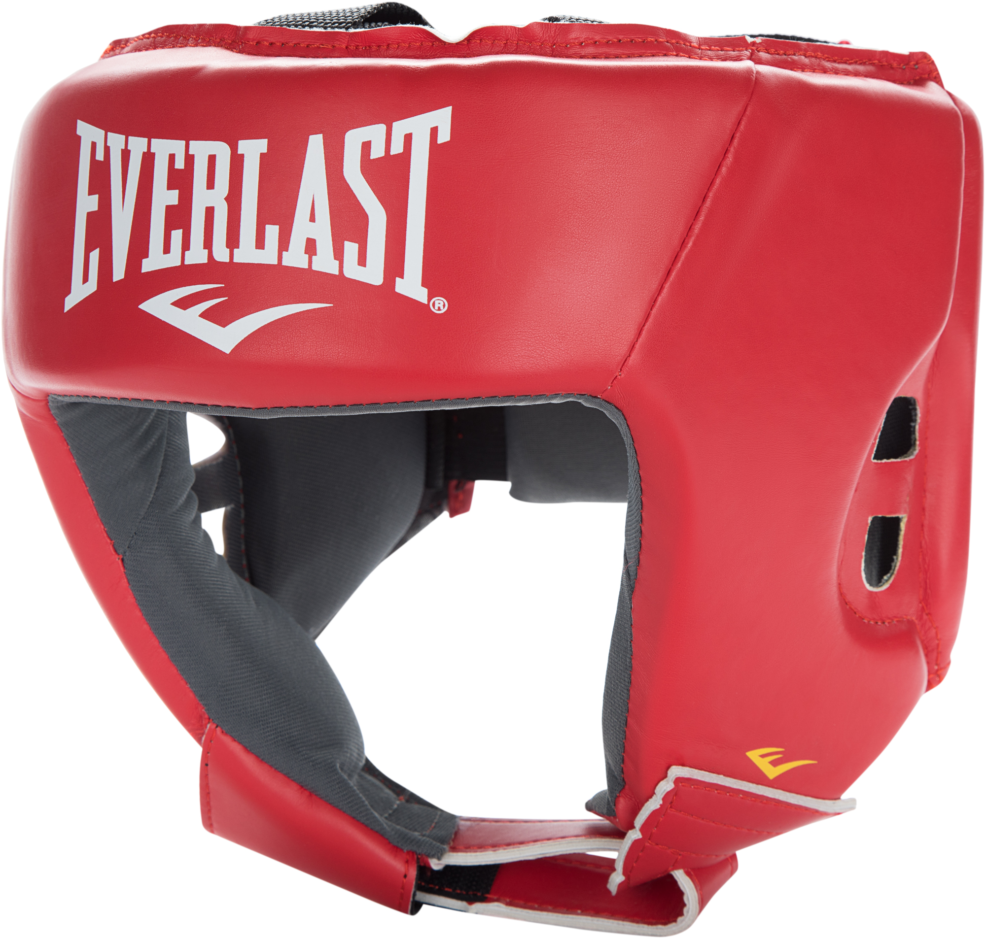 цена на Everlast Шлем Everlast Amateur Competition PU