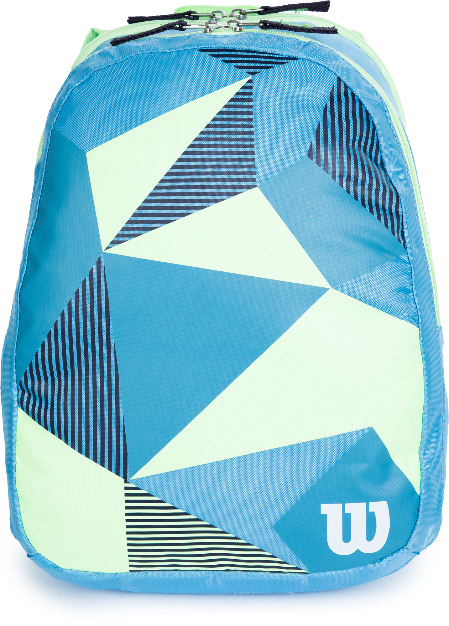 Wilson Рюкзак Wilson JUNIOR BACKPACK недорого