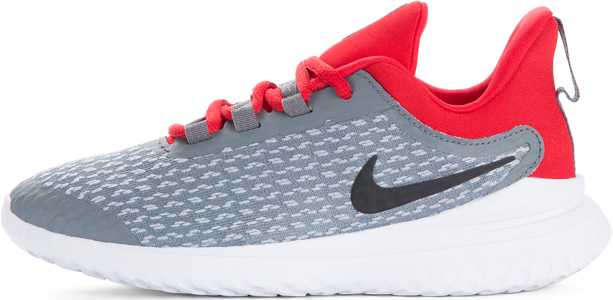 Nike Кроссовки для мальчиков Nike Rival, размер 34