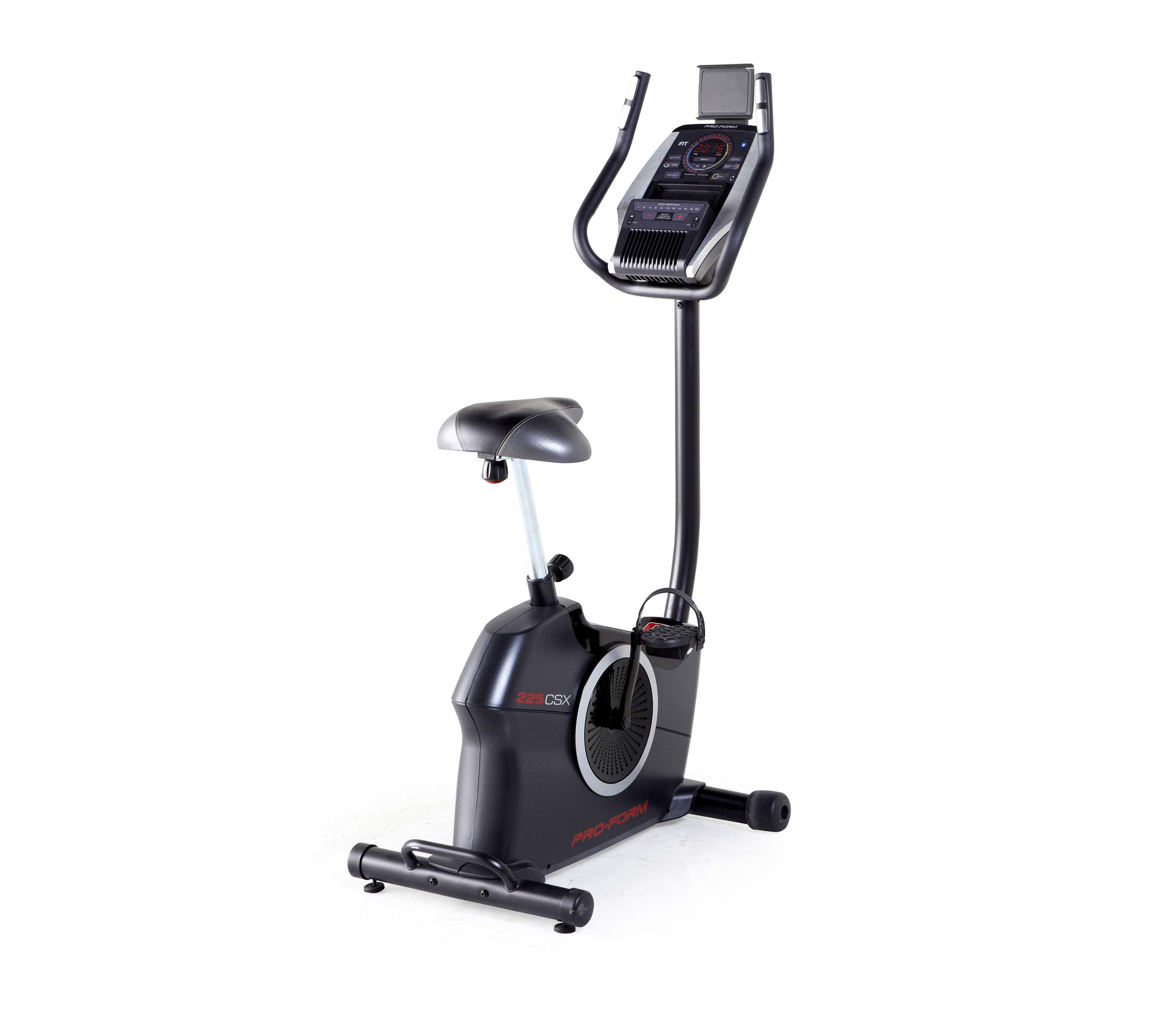 Pro-Form Велотренажер Pro-Form магнитный 225 CSX все цены