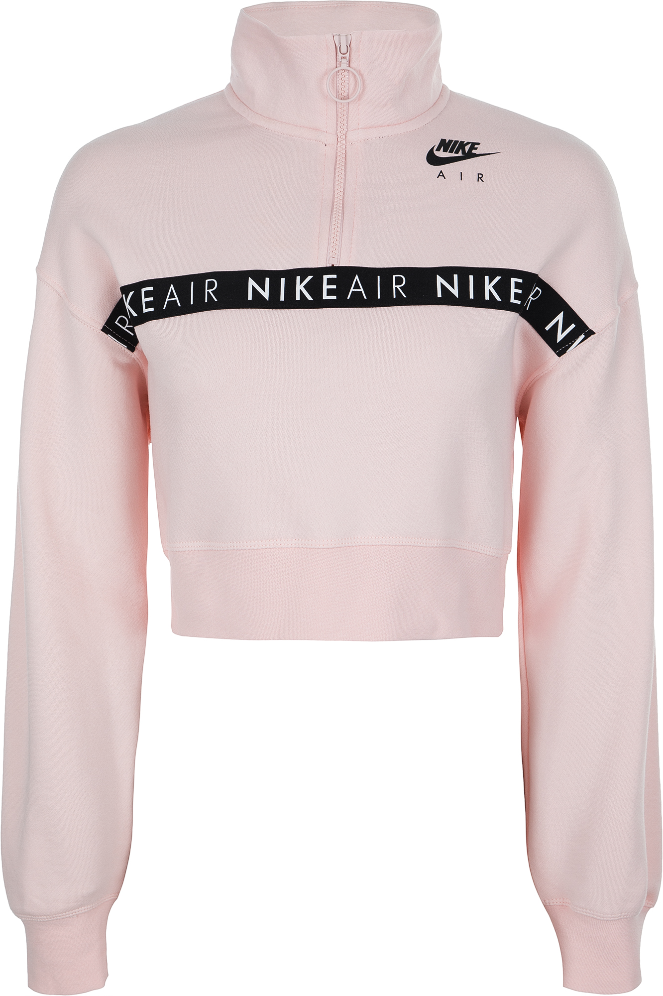 цена на Nike Олимпийка женская Nike Air, размер 46-48