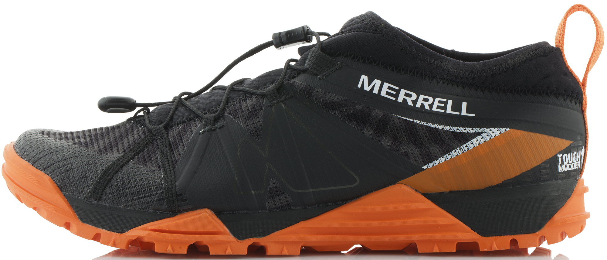 Merrell Кроссовки мужские Merrell Avalaunch Tough Mudder
