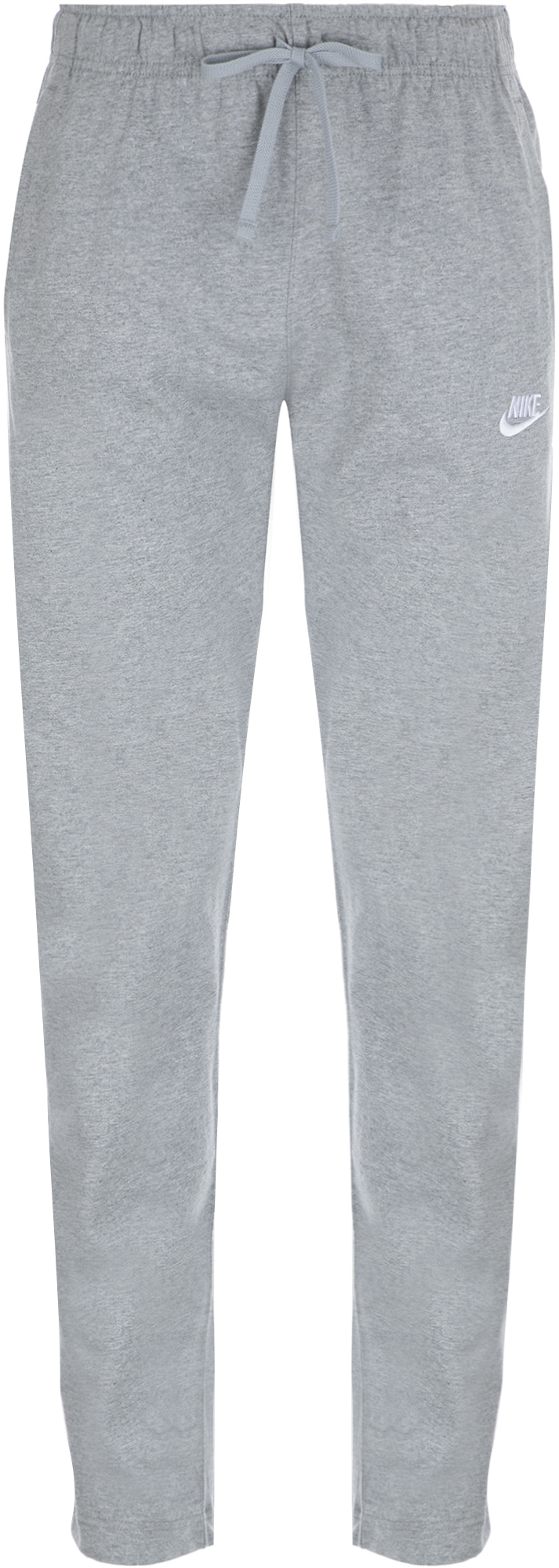 Nike Брюки мужские Sportswear Club, размер 54-56