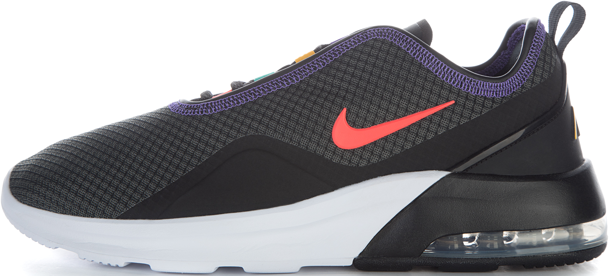 Nike Кроссовки мужские Nike Air Max Motion 2, размер 45 цена