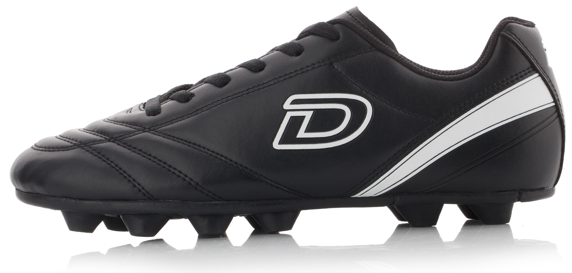 Demix Бутсы мужские Demix Goal, размер 45