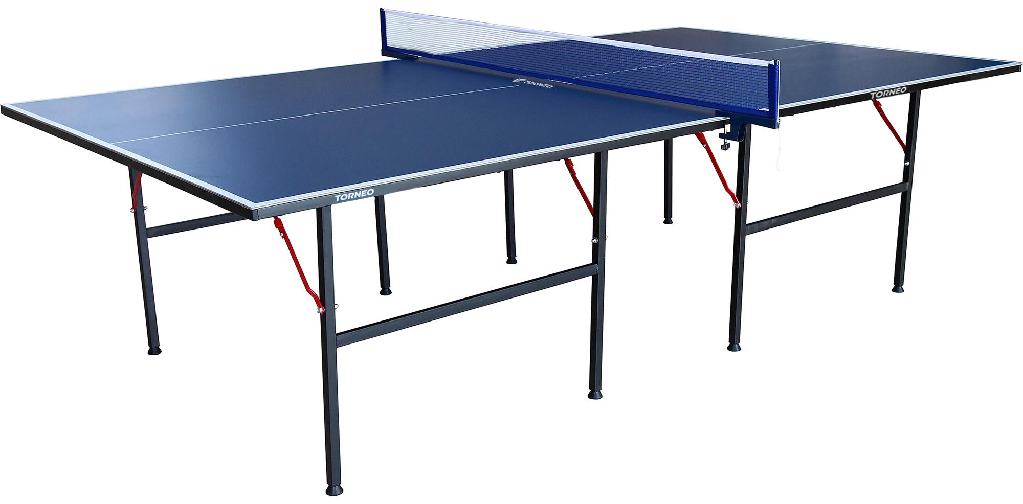 Torneo Теннисный стол всепогодный Torneo kettler теннисный стол всепогодный kettler axos outdoor 1