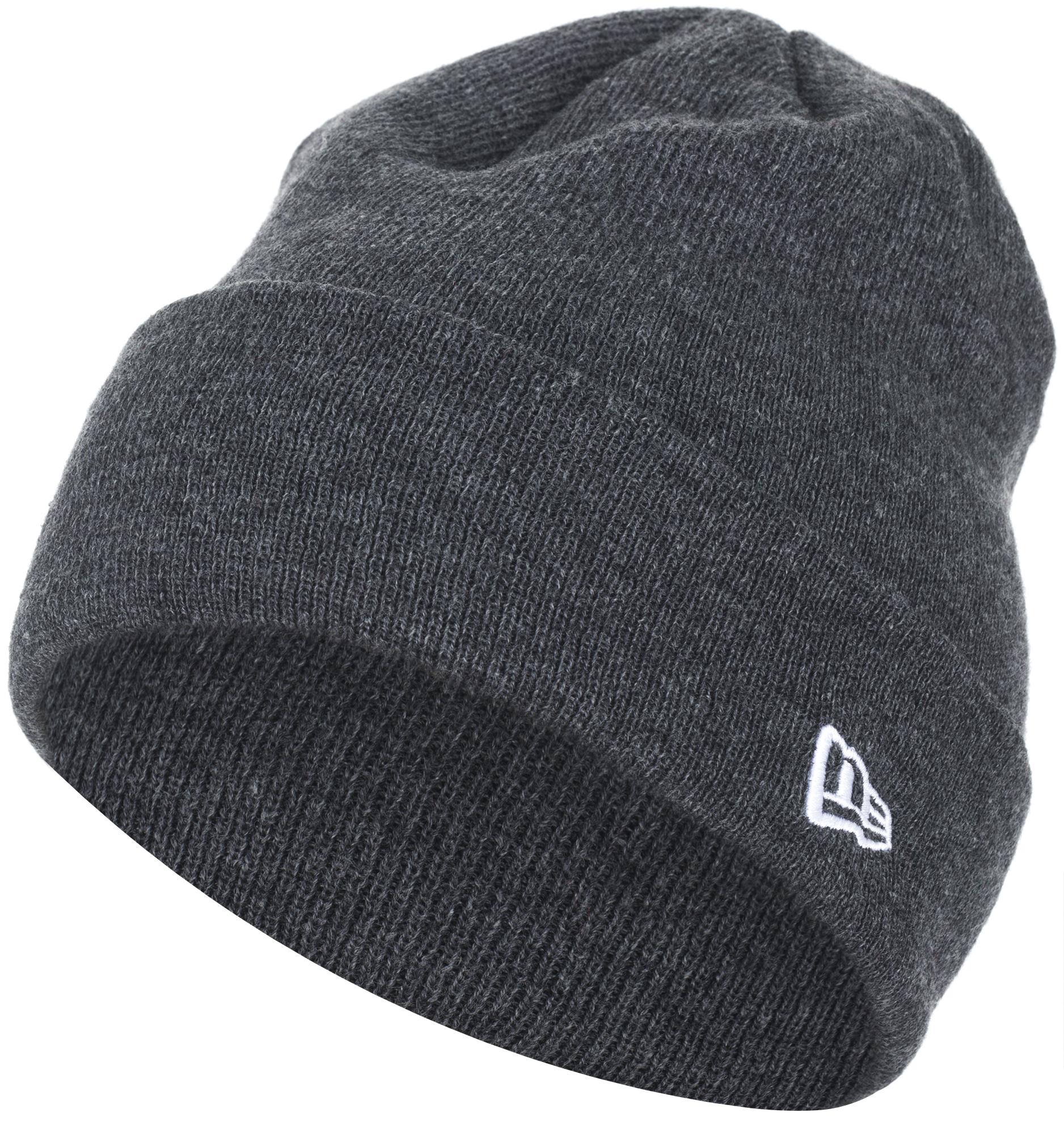 New Era Шапка New Era new era шапка для девочек new era