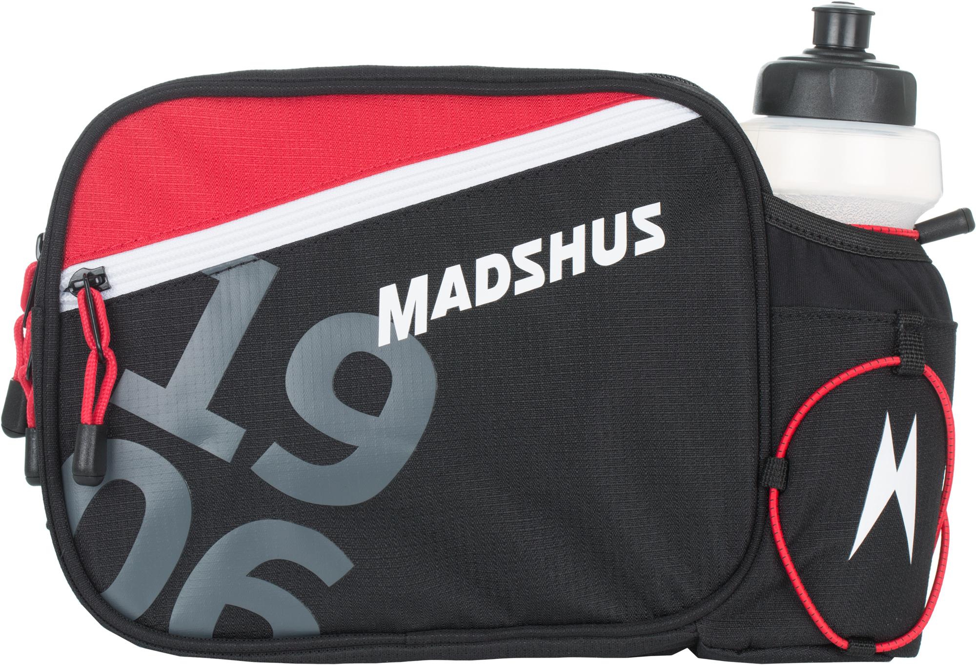 Madshus Сумка на пояс Madshus сумка пояс для инструментов