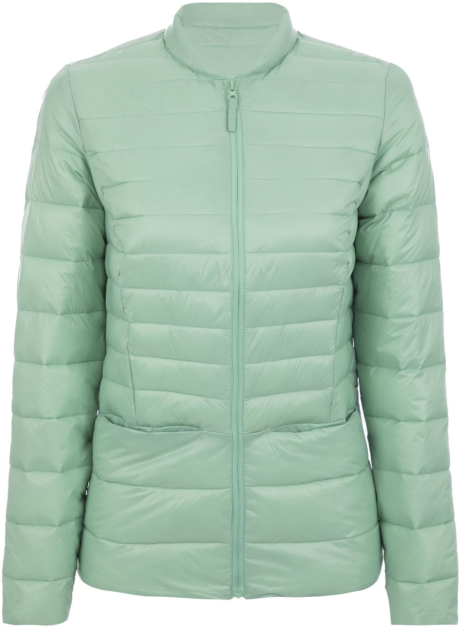 купить Outventure Куртка утепленная женская Outventure, размер 52 дешево