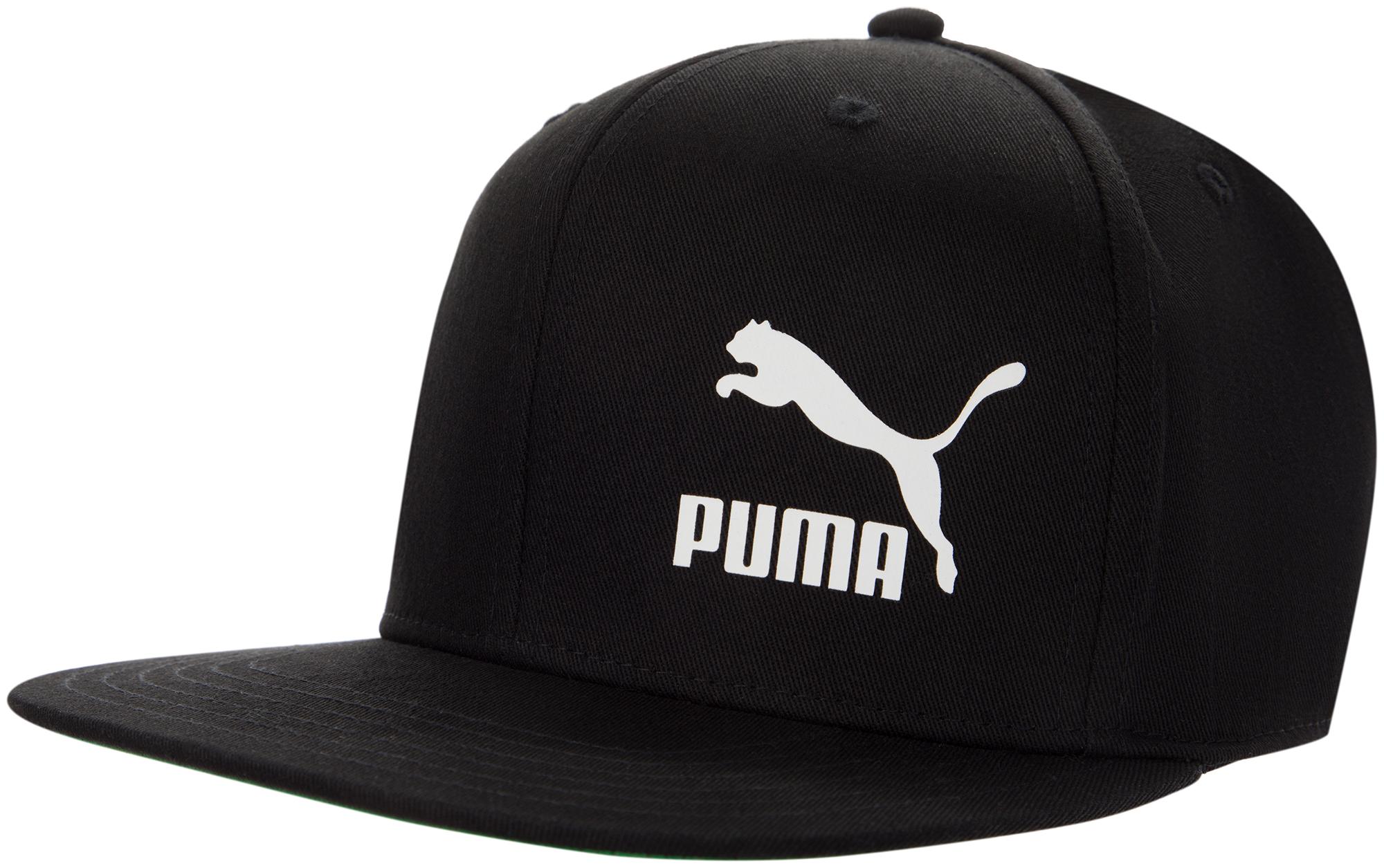 Puma Бейсболка Puma LS ColourBlock