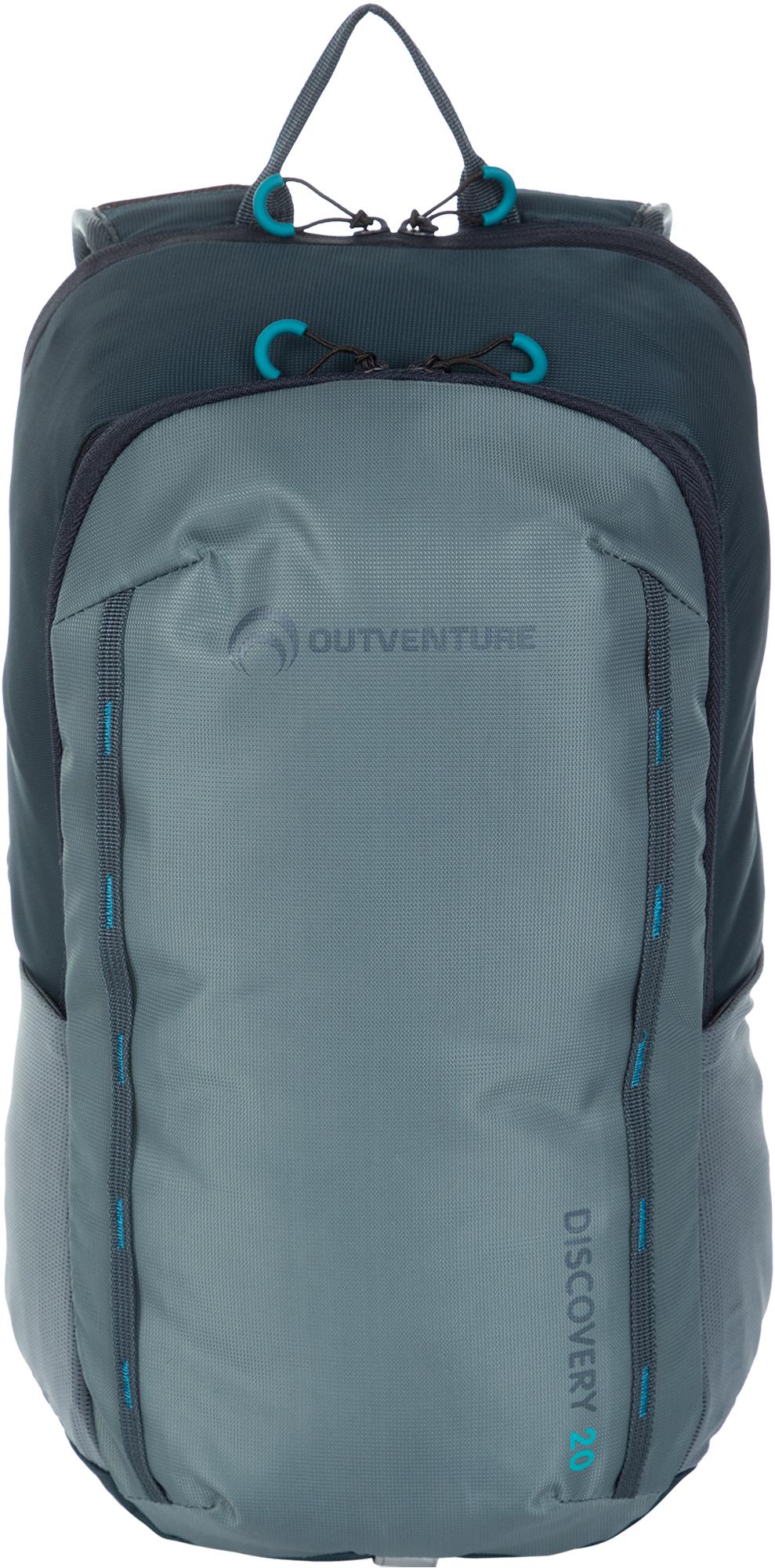 Outventure Рюкзак Outventure Discovery 20