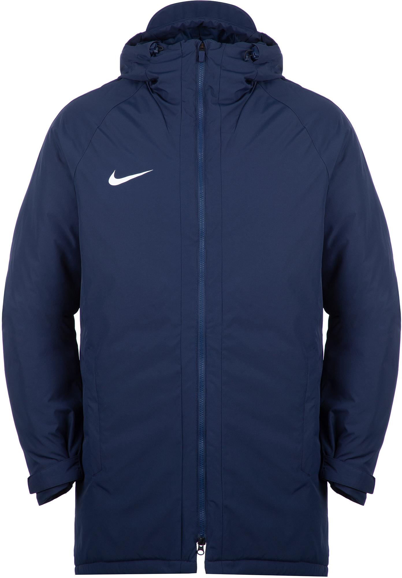 Nike Куртка утепленная мужская Nike Dry Academy18, размер 52-54 все цены