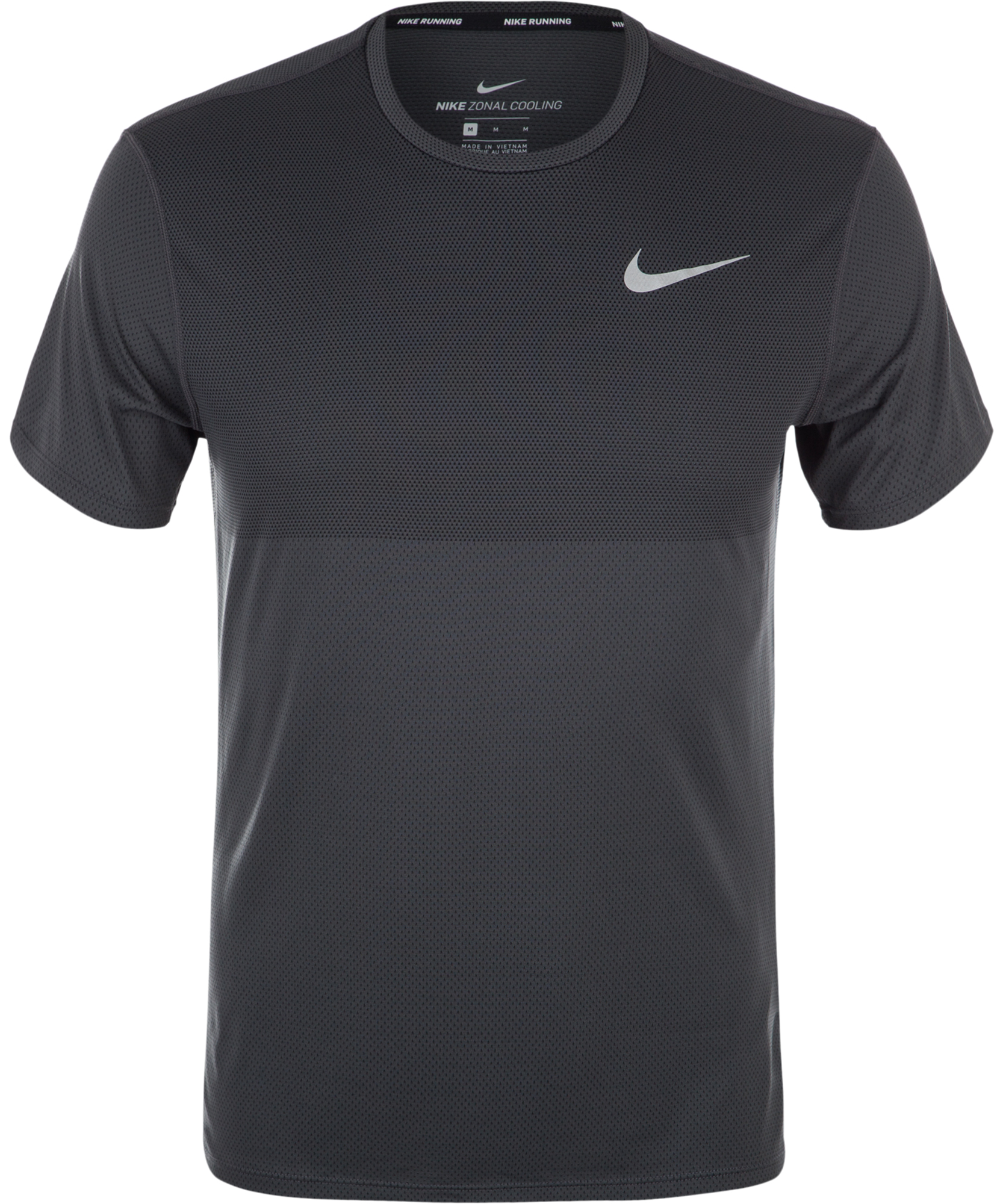 Nike Футболка мужская Nike Relay nike футболка с длинным рукавом мужская nike