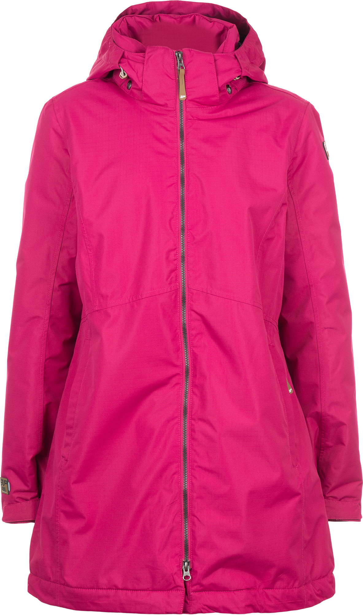 IcePeak Куртка утепленная женская IcePeak Teri куртка утепленная icepeak icepeak ic647ewmwf66