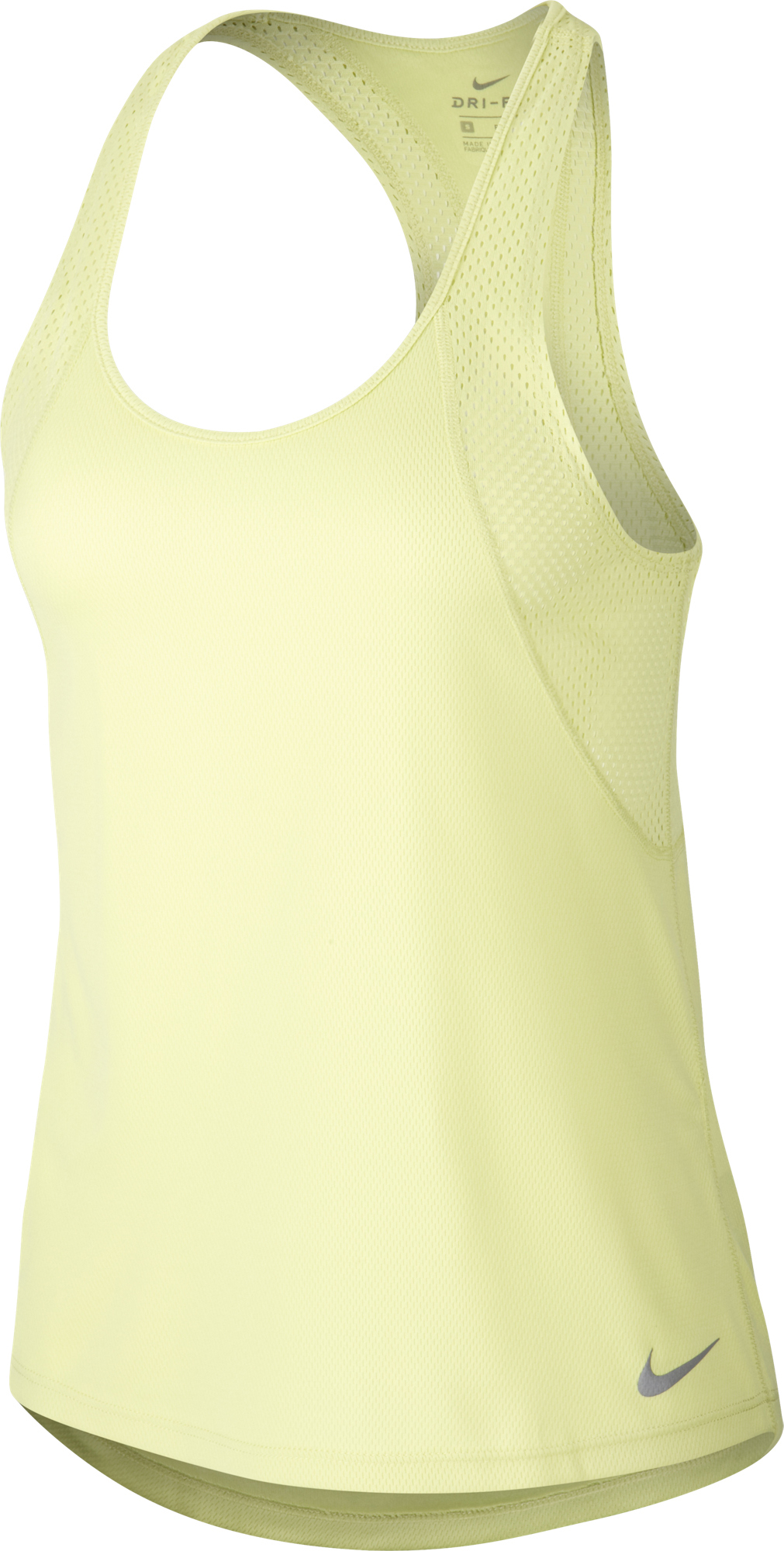 Nike Майка женская Nike, размер 40-42 майка спортивная nike nike ni464ewbbkn2