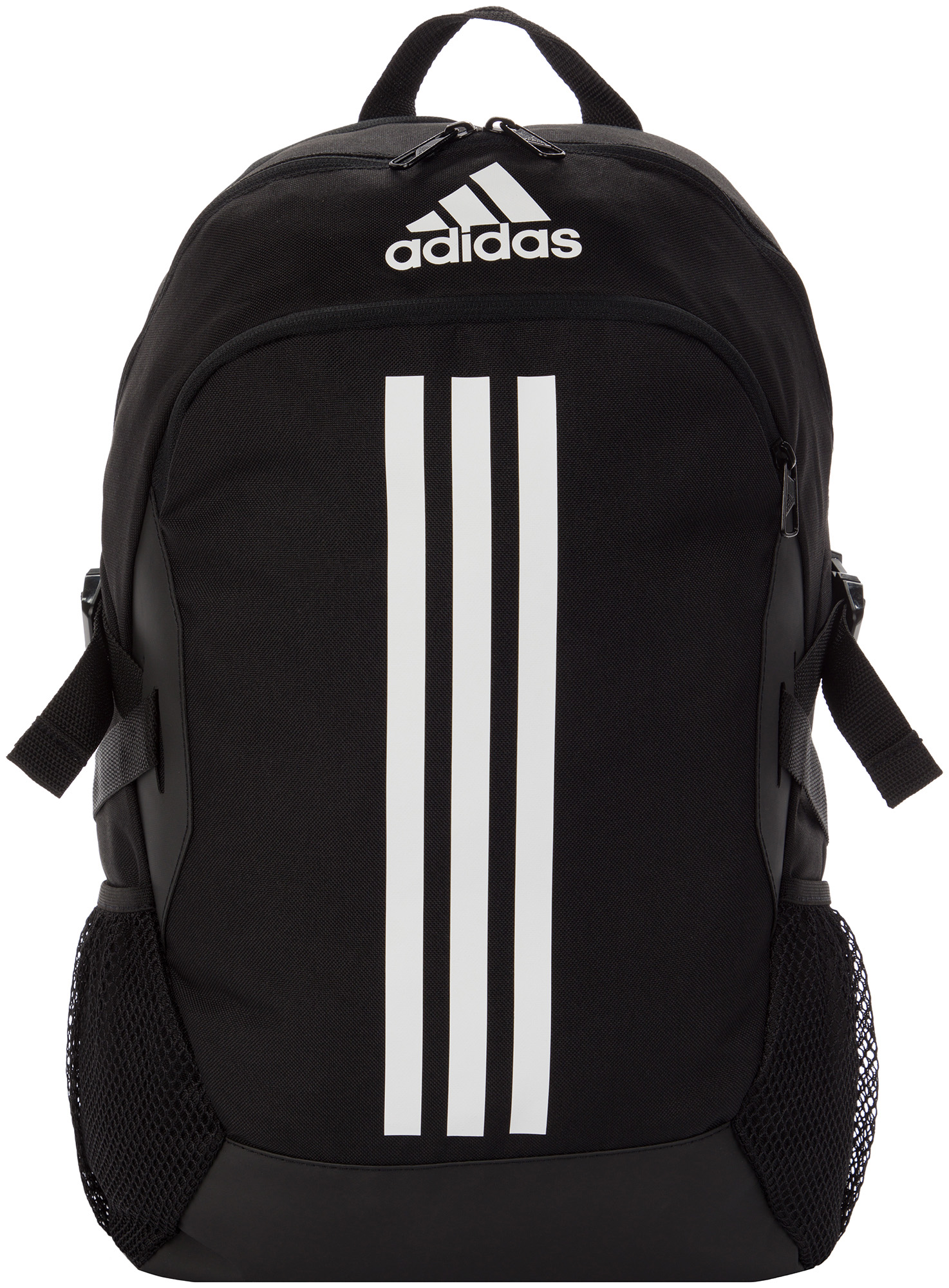 цены Adidas Рюкзак мужской Adidas Power 5