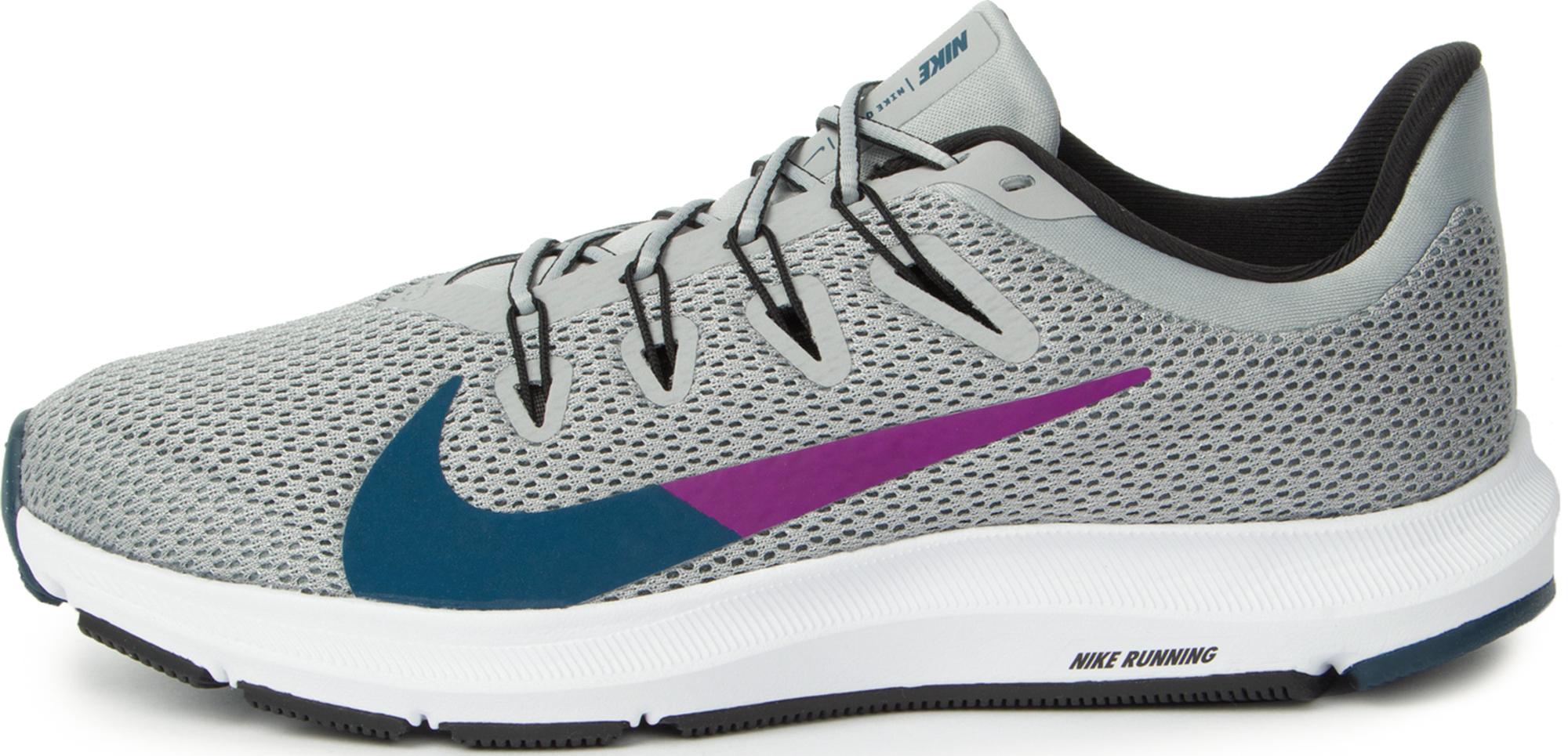 Nike Кроссовки женские Nike Quest 2, размер 35.5