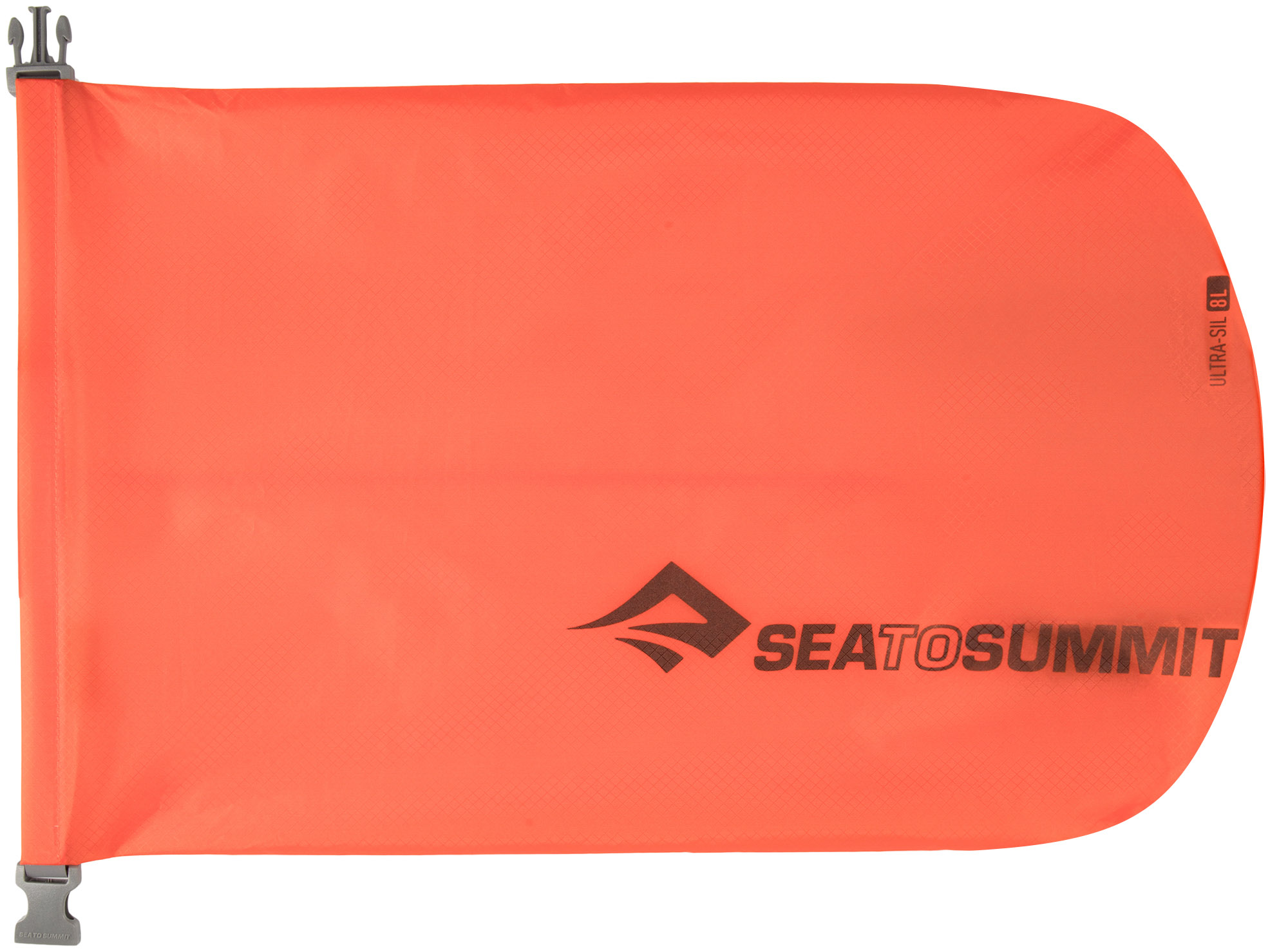 SEA TO SUMMIT Гермомешок SEA TO SUMMIT Ultra-Sil™ Dry Sack, 8 л cinch sack