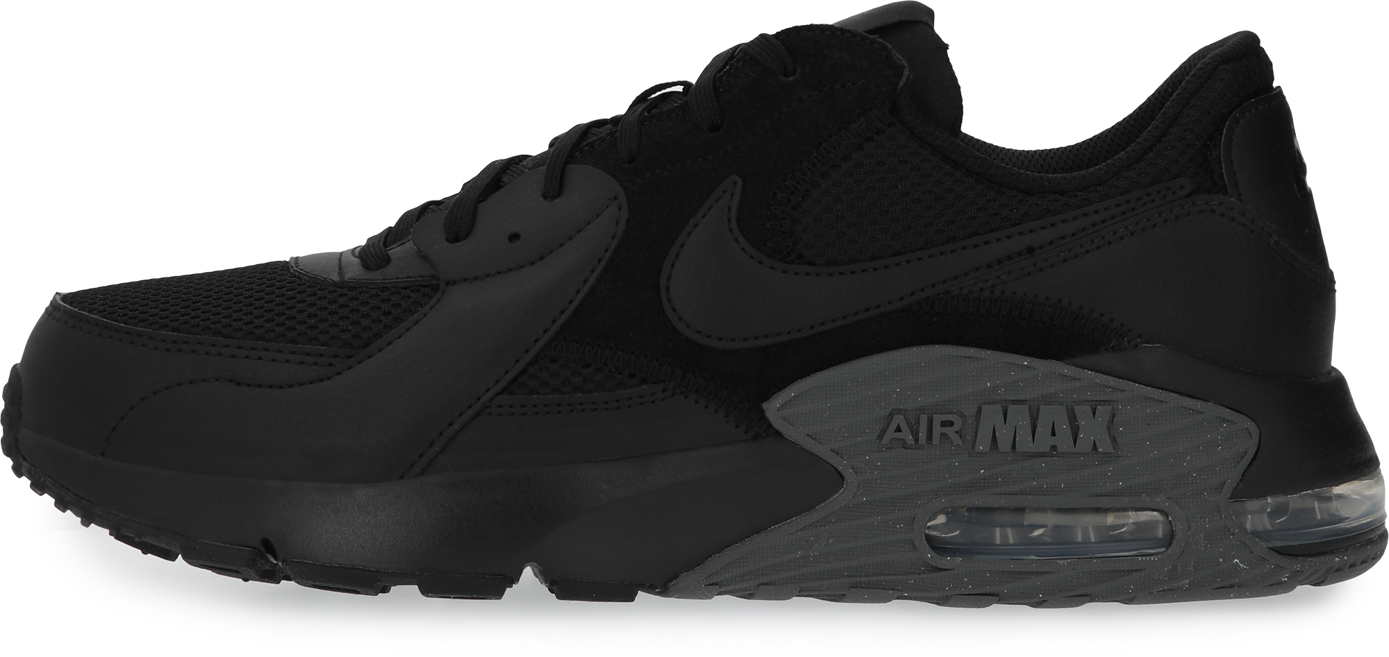 Nike Кроссовки мужские Nike Air Max Excee, размер 45 кроссовки nike nike ni464abbdqe1