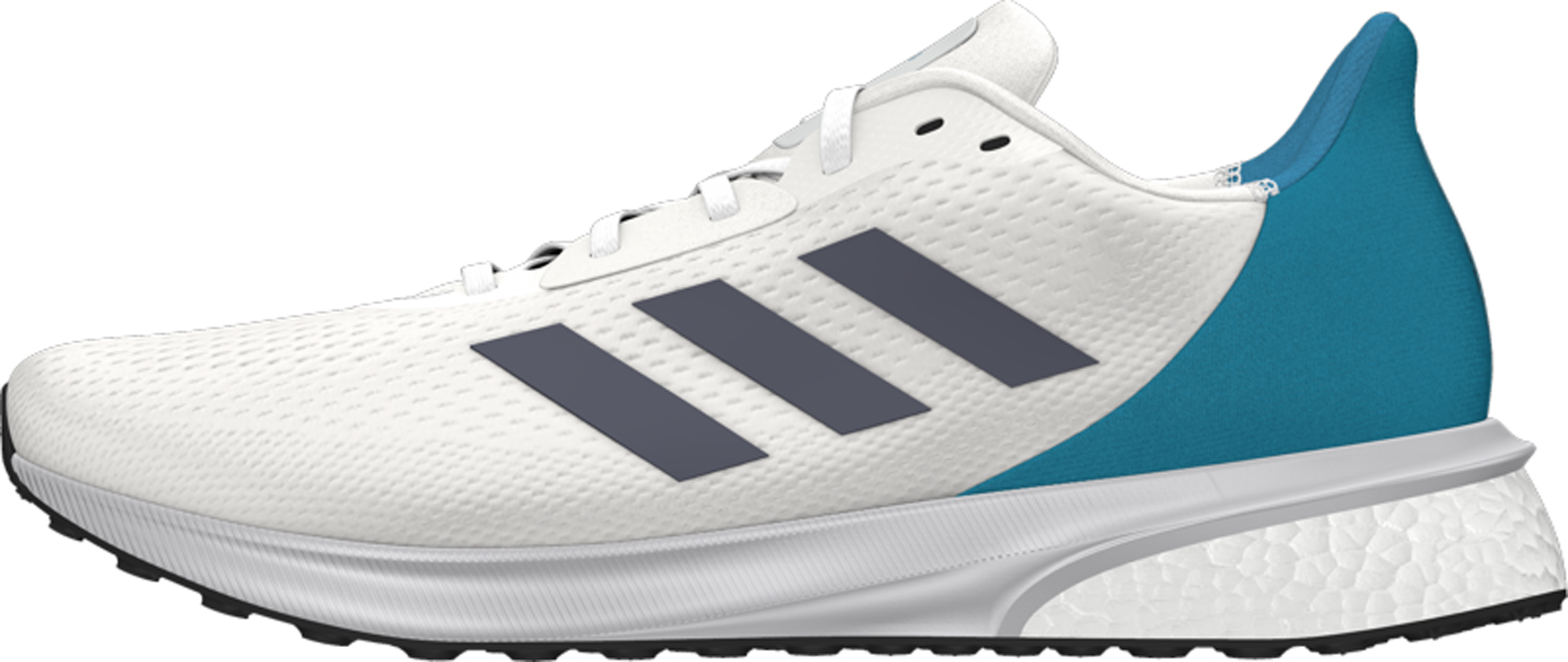 Adidas Кроссовки женские Adidas Astrarun, размер 40 тайтсы женские adidas how we do tight цвет серый dp3958 размер xs 40 42