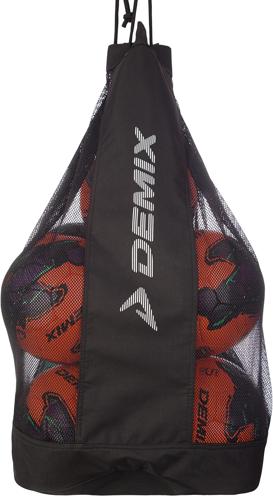 Demix Сумка для мячей