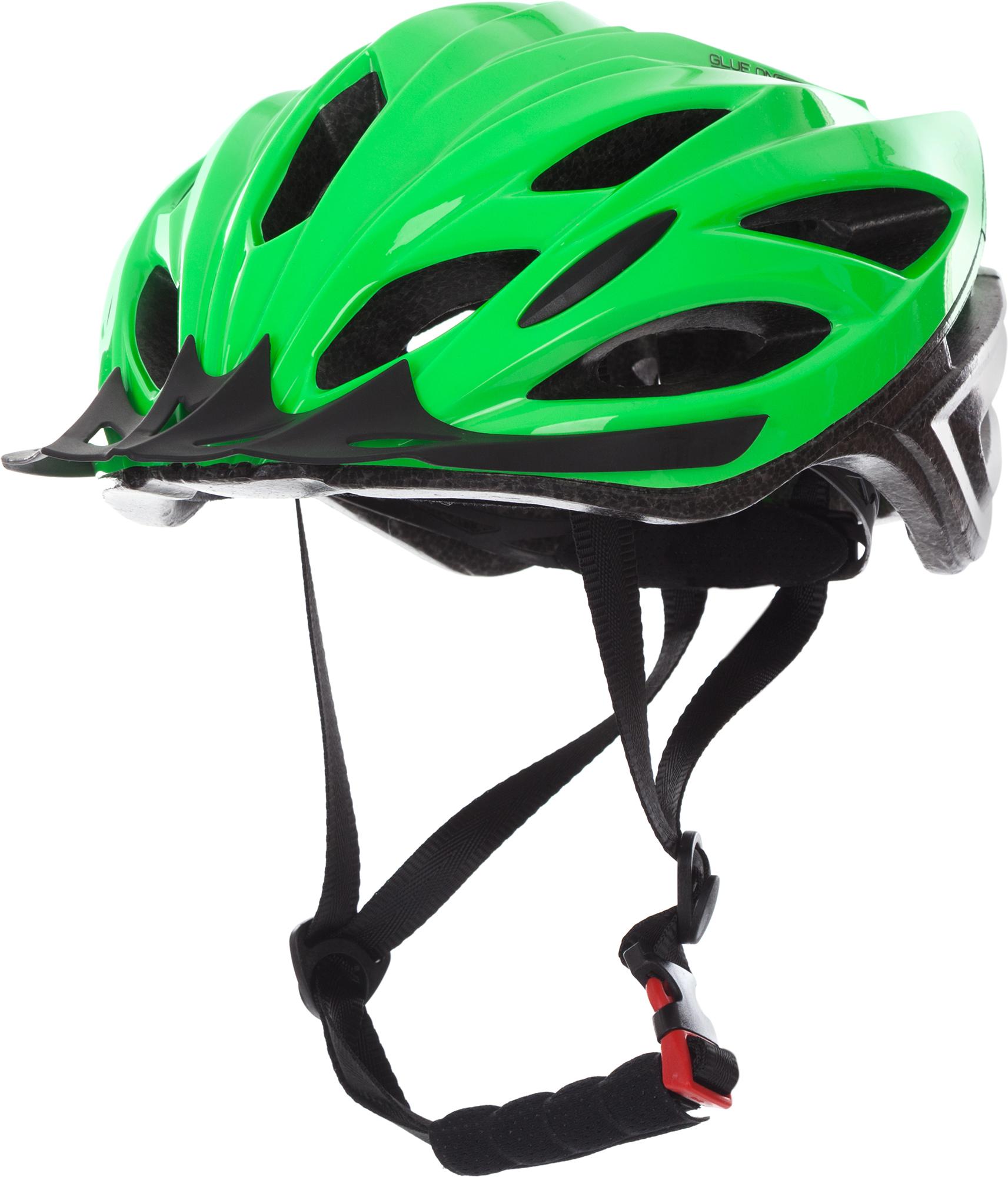 Cyclotech Шлем велосипедный