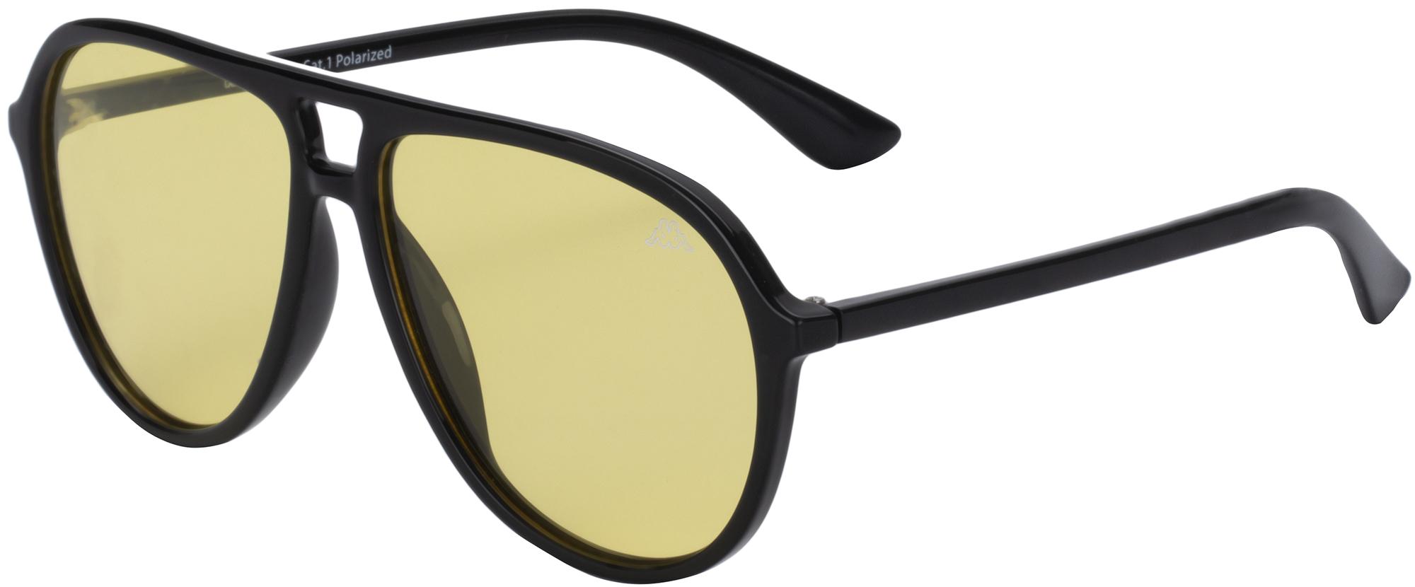 цена Kappa Солнцезащитные очки Kappa