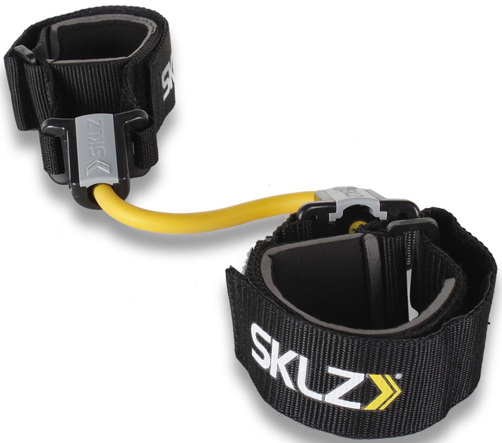 SKLZ Эспандер для тренировки мышц ног SKLZ