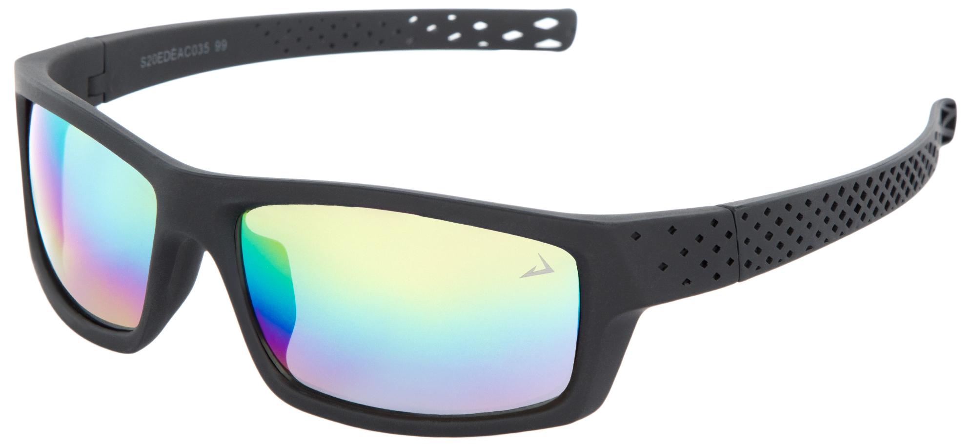 Фото - Demix Солнцезащитные очки детские Demix cолнцезащитные очки real kids детские серф оранжевые 7surnor