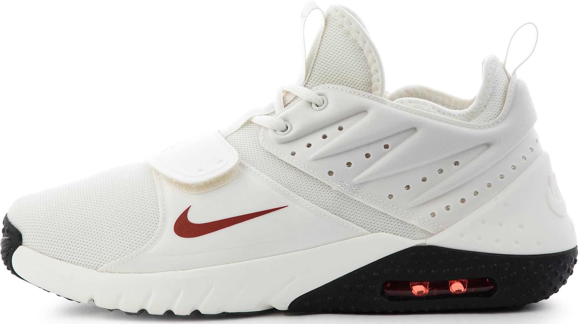 Nike Кроссовки мужские Nike Air Max Trainer 1, размер 41.5 цена