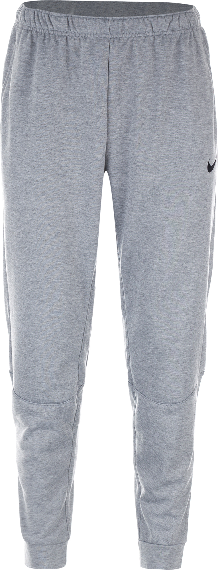 Nike Брюки мужские Nike Dry, размер 52-54 брюки мужские sela цвет темно серый меланж pk 2415 012 8310 размер xxl 54