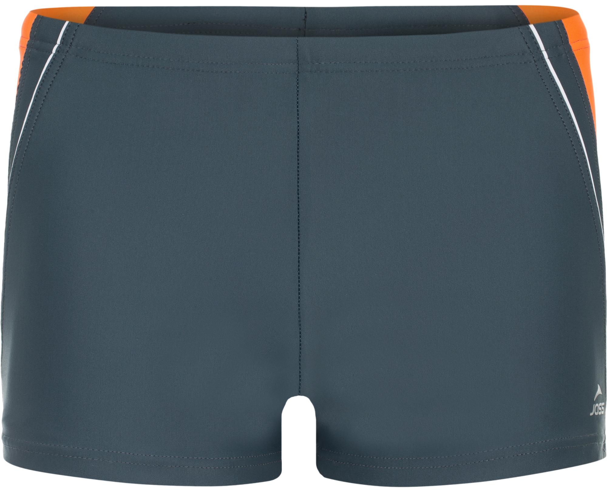 Joss Плавки-шорты для мальчиков Joss
