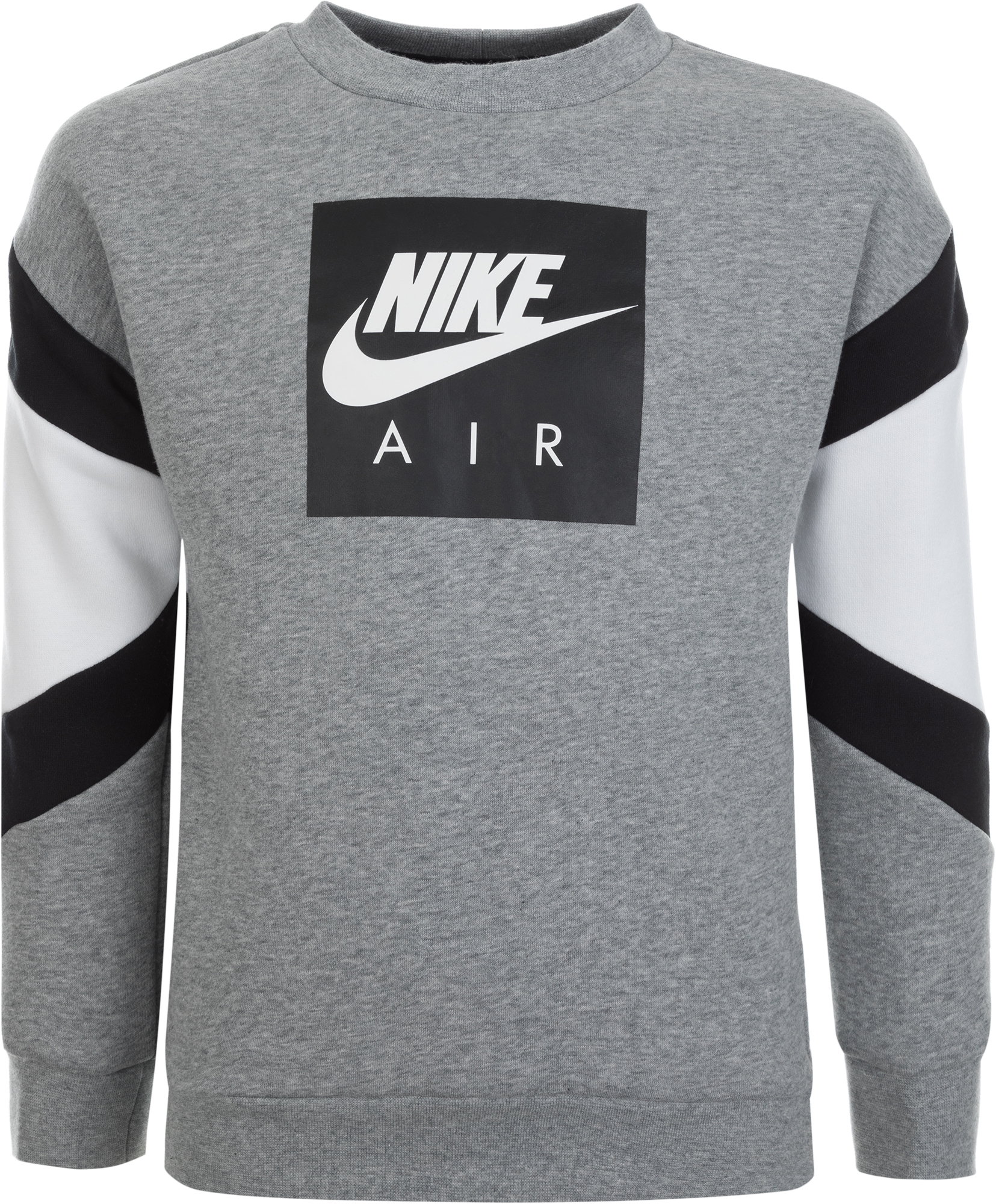 Nike Джемпер для мальчиков Nike Air, размер 158-170
