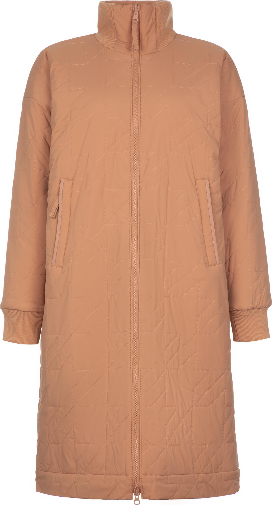 Columbia Куртка утепленная женская Columbia Kinzu Point™, размер 48 columbia куртка columbia falmouth™ размер 48 50