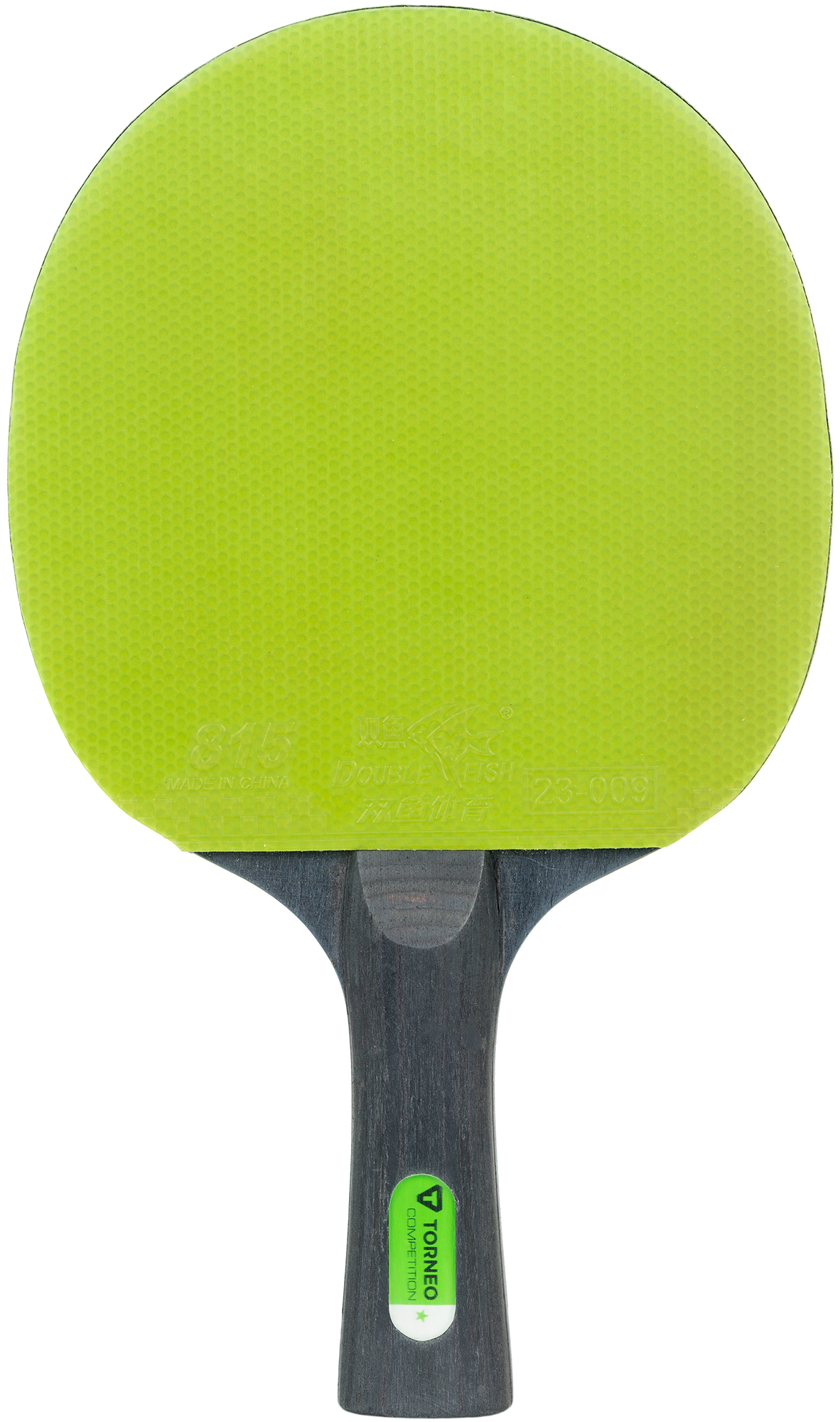 Torneo Ракетка для настольного тенниса Torneo Competition, размер Без размера цена 2017