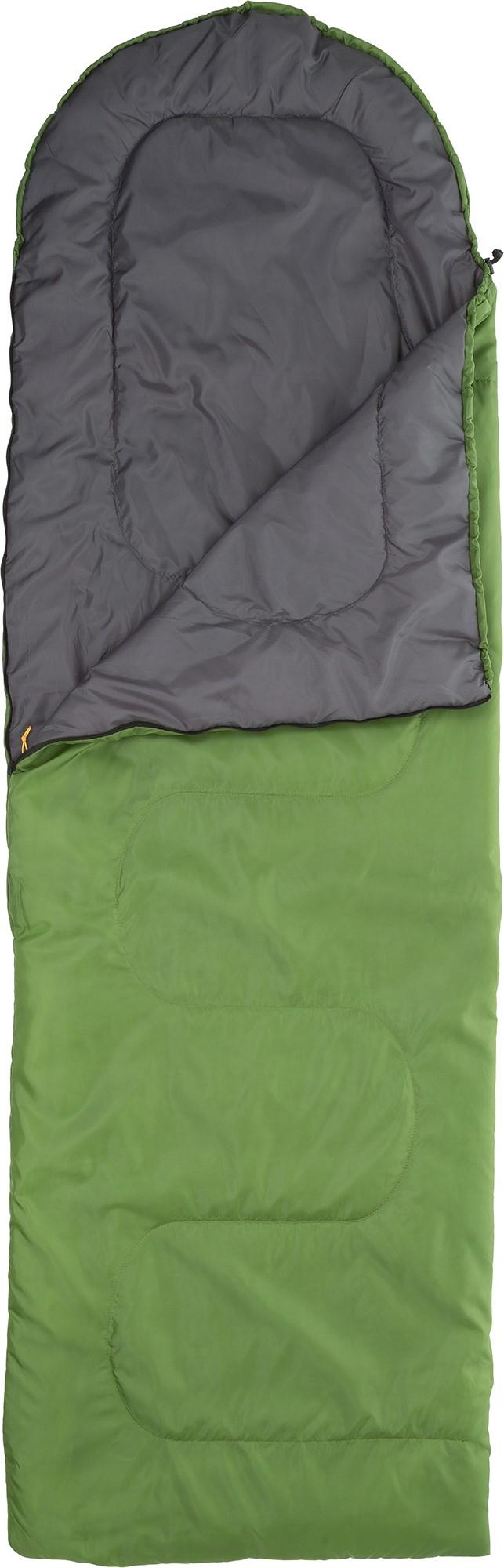 Outventure Outventure Comfort +20, размер 190