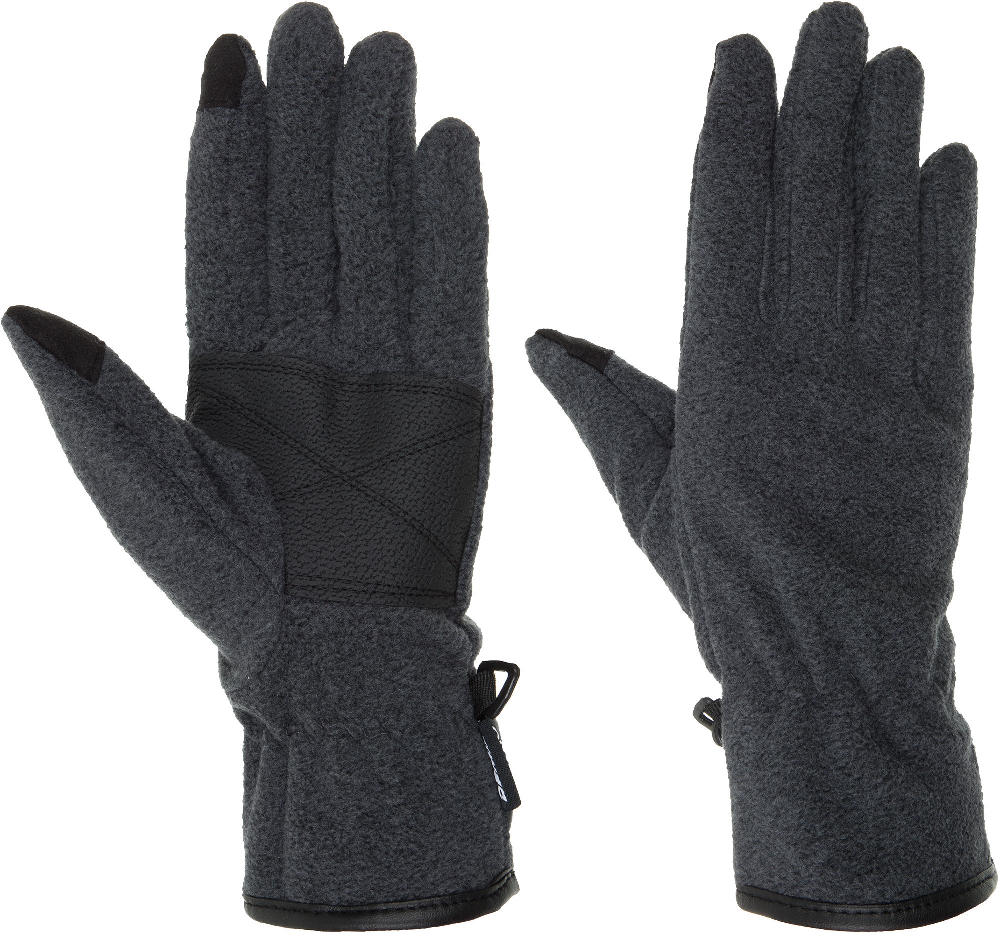 Demix Перчатки Demix, размер 8