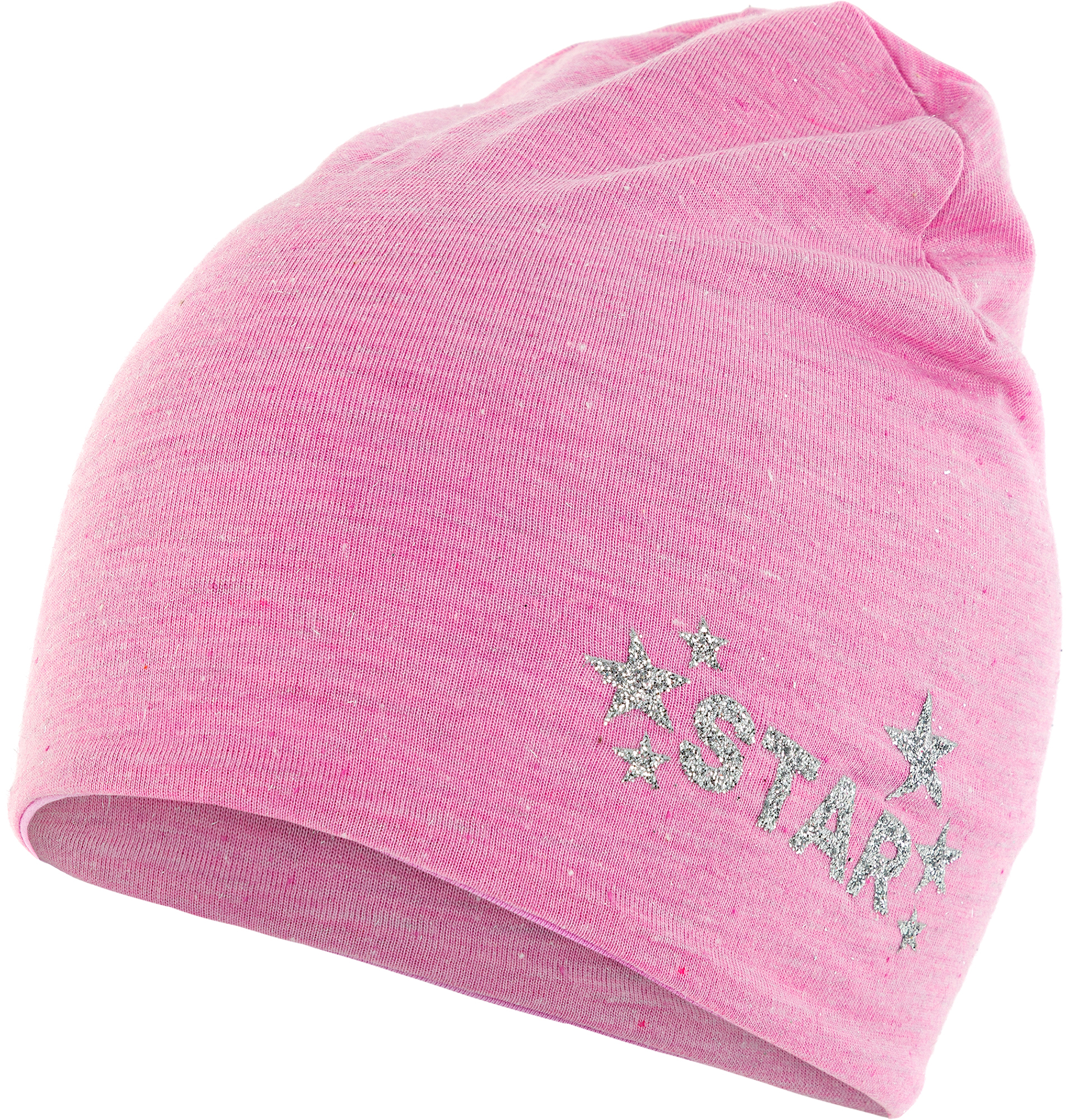 Demix Шапка для девочек Demix, размер 54 шапочки и чепчики acoola шапка детская для девочек mol