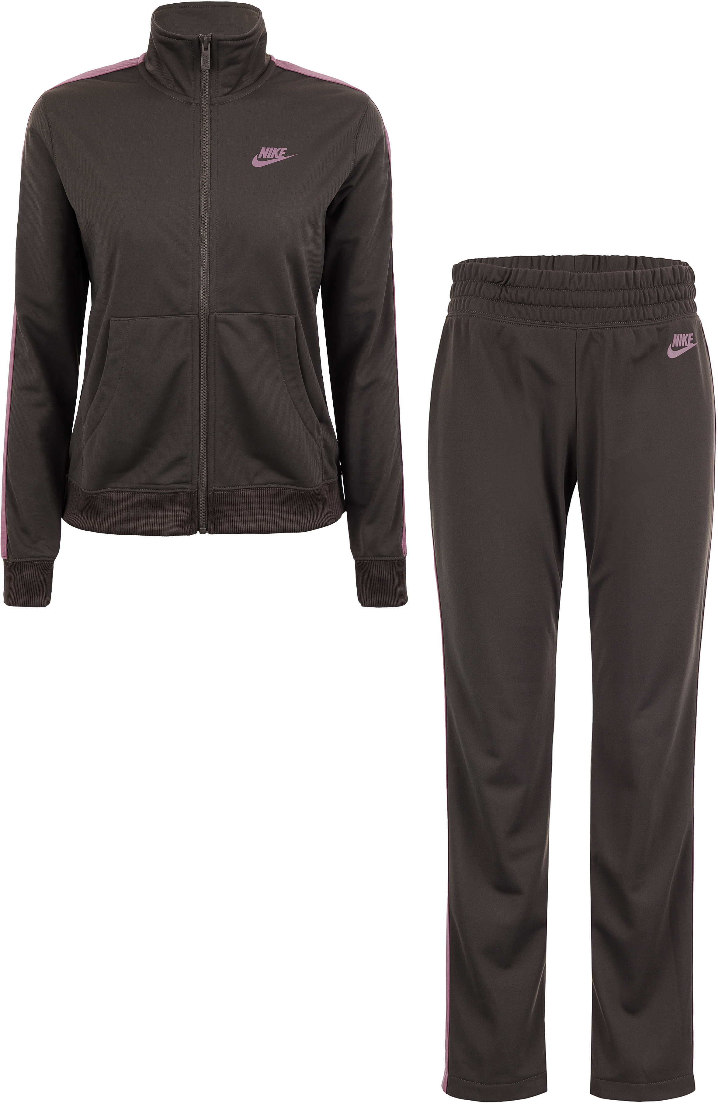 Nike Костюм спортивный женский Nike Sportswear, размер 48-50
