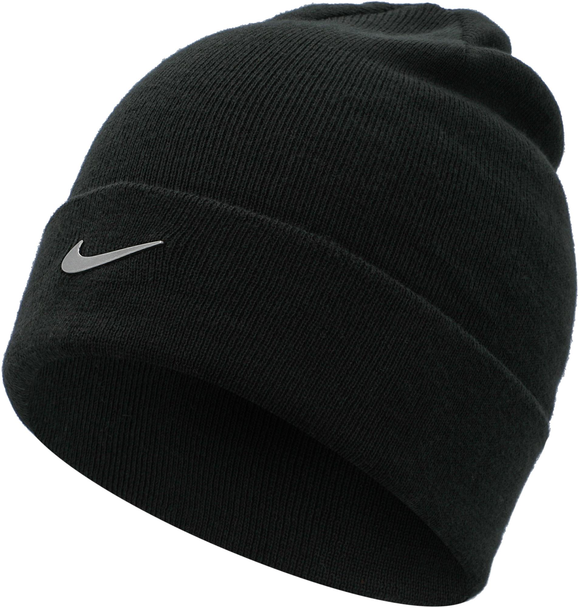 Nike Шапка Nike