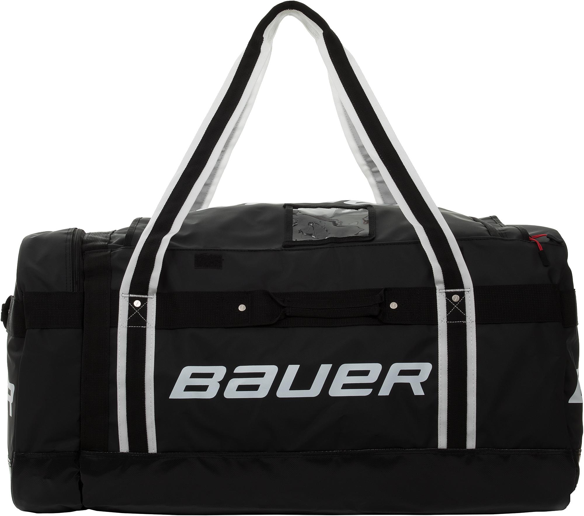Bauer Сумка спортивная VAPOR PRO (MED) (30)