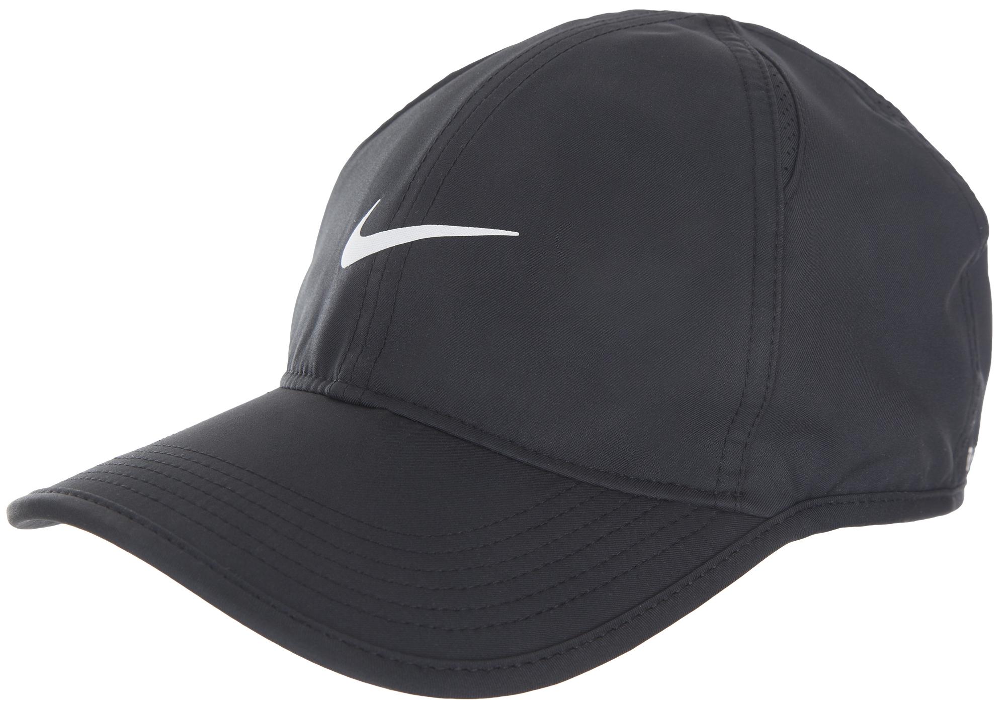 Nike Бейсболка Nike Featherlight цена 2017