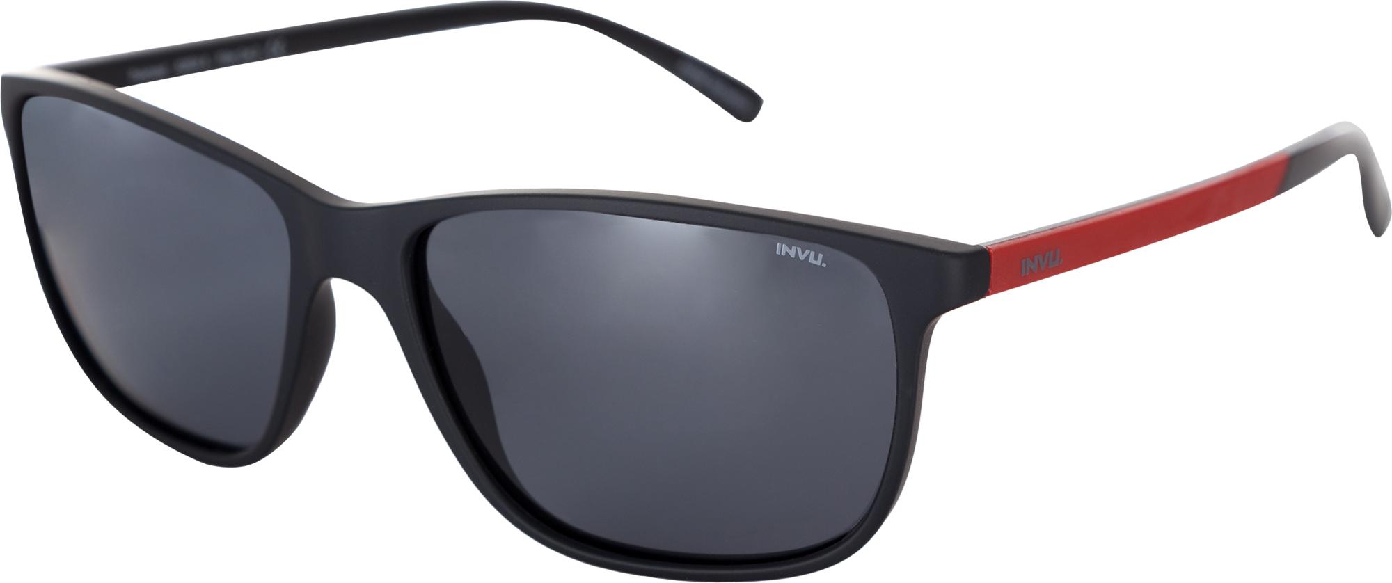 Invu Солнцезащитные очки мужские Invu спортивные очки вело кс