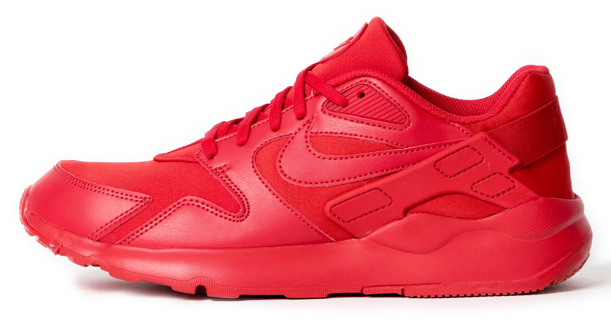 цена Nike Кроссовки мужские Nike LD Victory, размер 43.5 онлайн в 2017 году