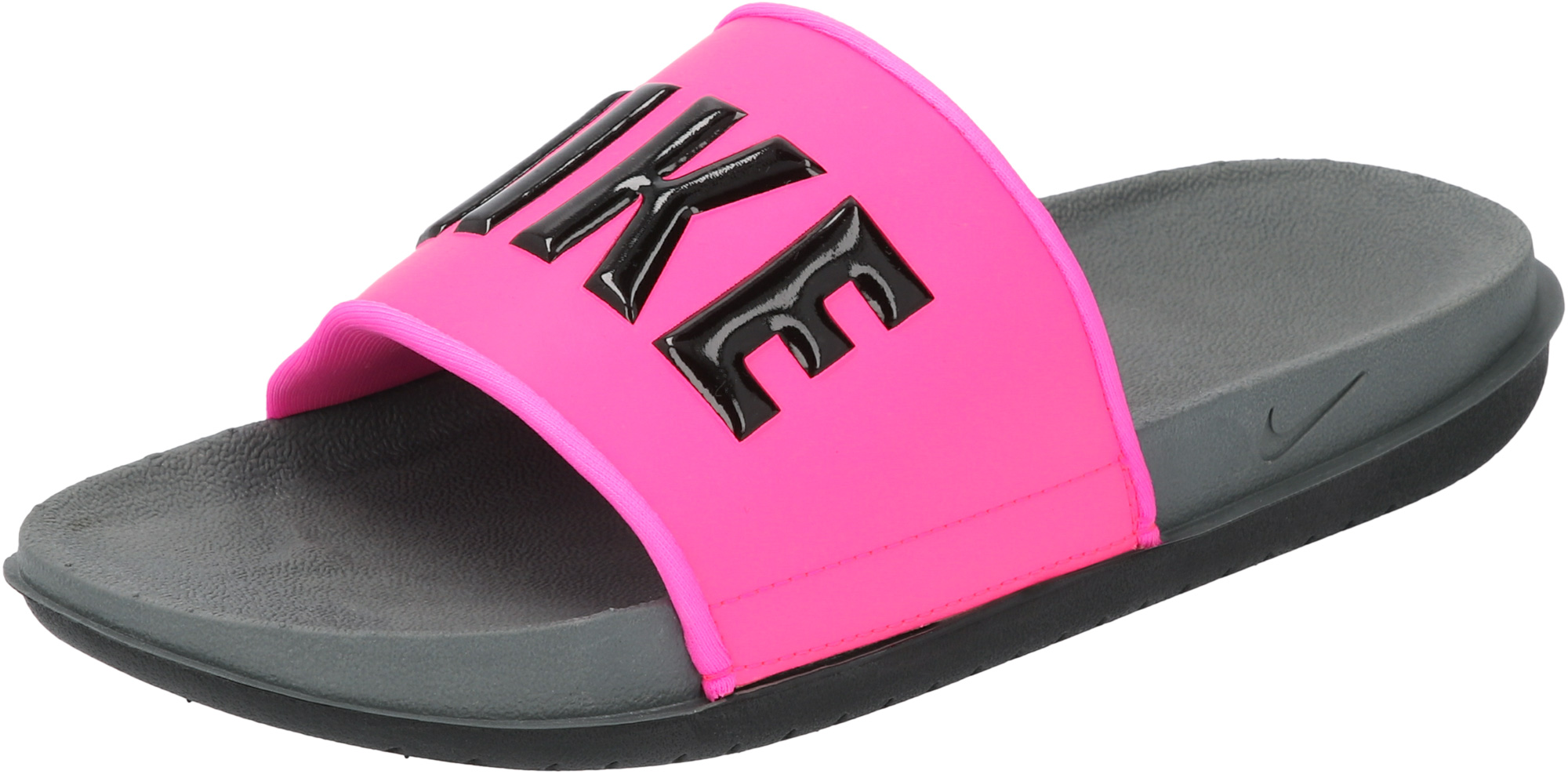 Nike Шлепанцы женские Nike WMNS Nike Offcourt Slide, размер 38