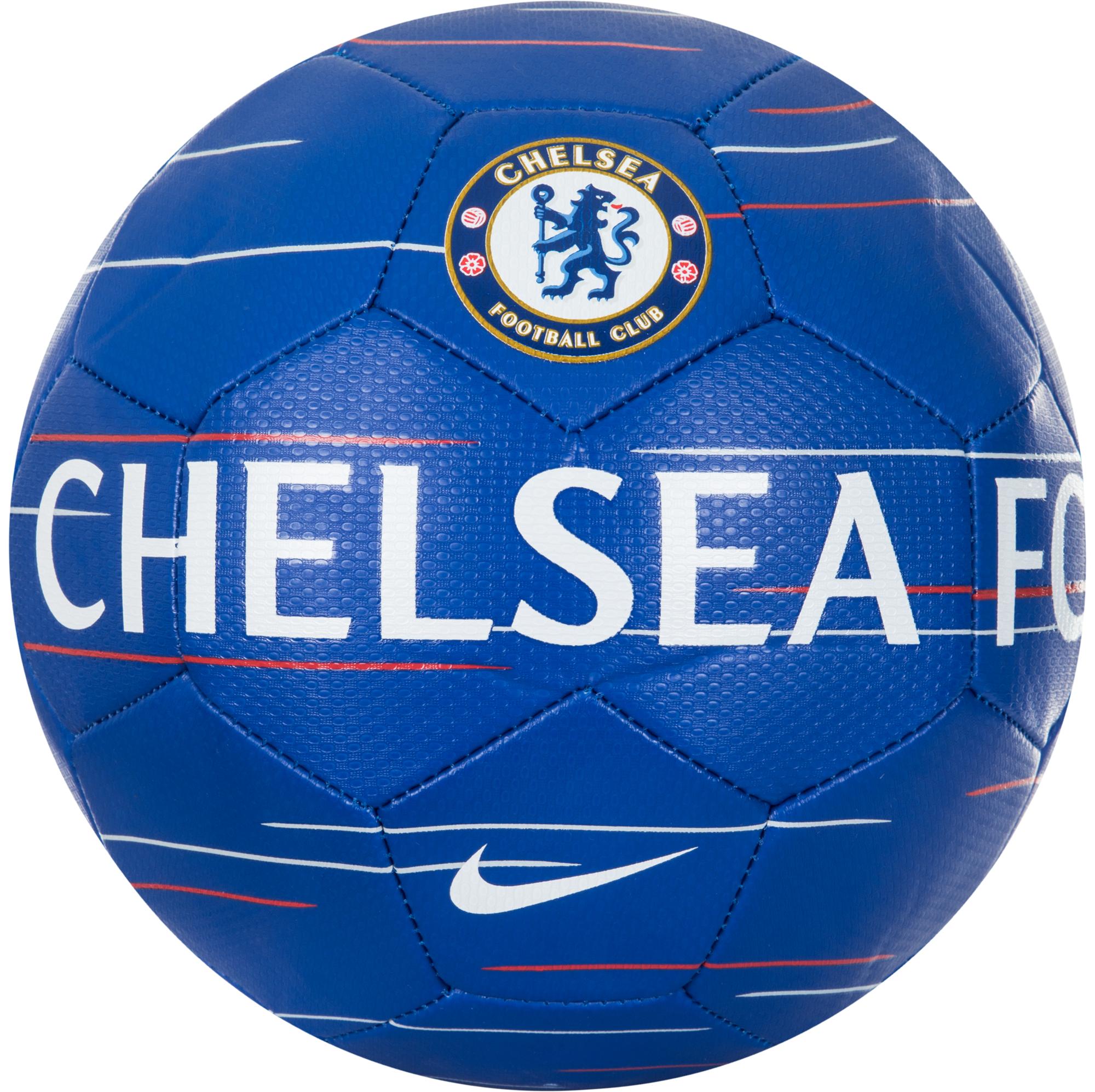 Nike Мяч футбольный Nike Chelsea FC Prestige, размер 5